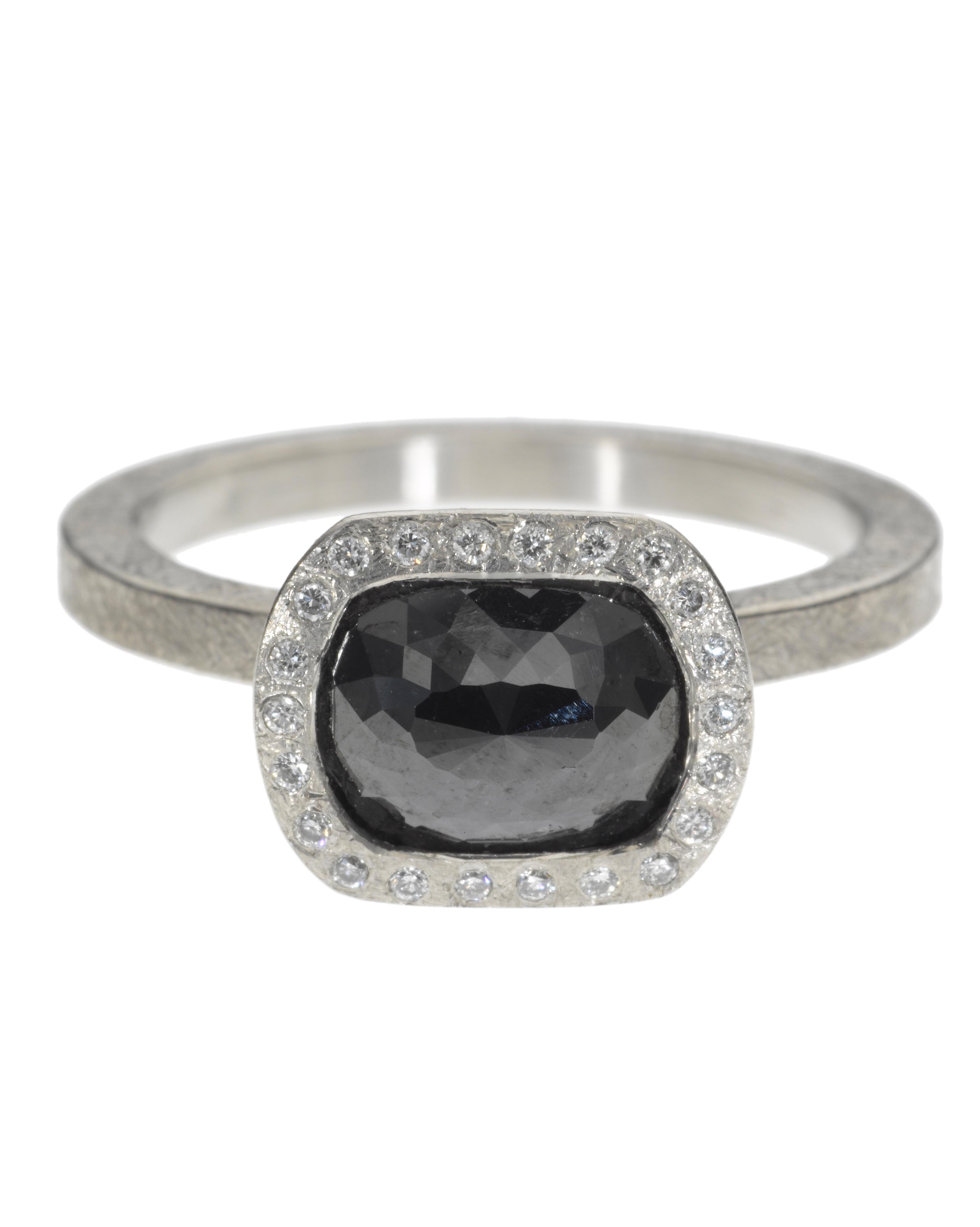 black-diamond-engagement-rings-todd-reed-3-0814.jpg