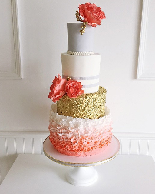 bakers-instagram-cake-1014.jpg