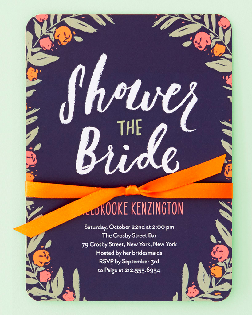 wedding-paper-divas-party-invitations-1135354-celebrate-in-every-way-0914.jpg