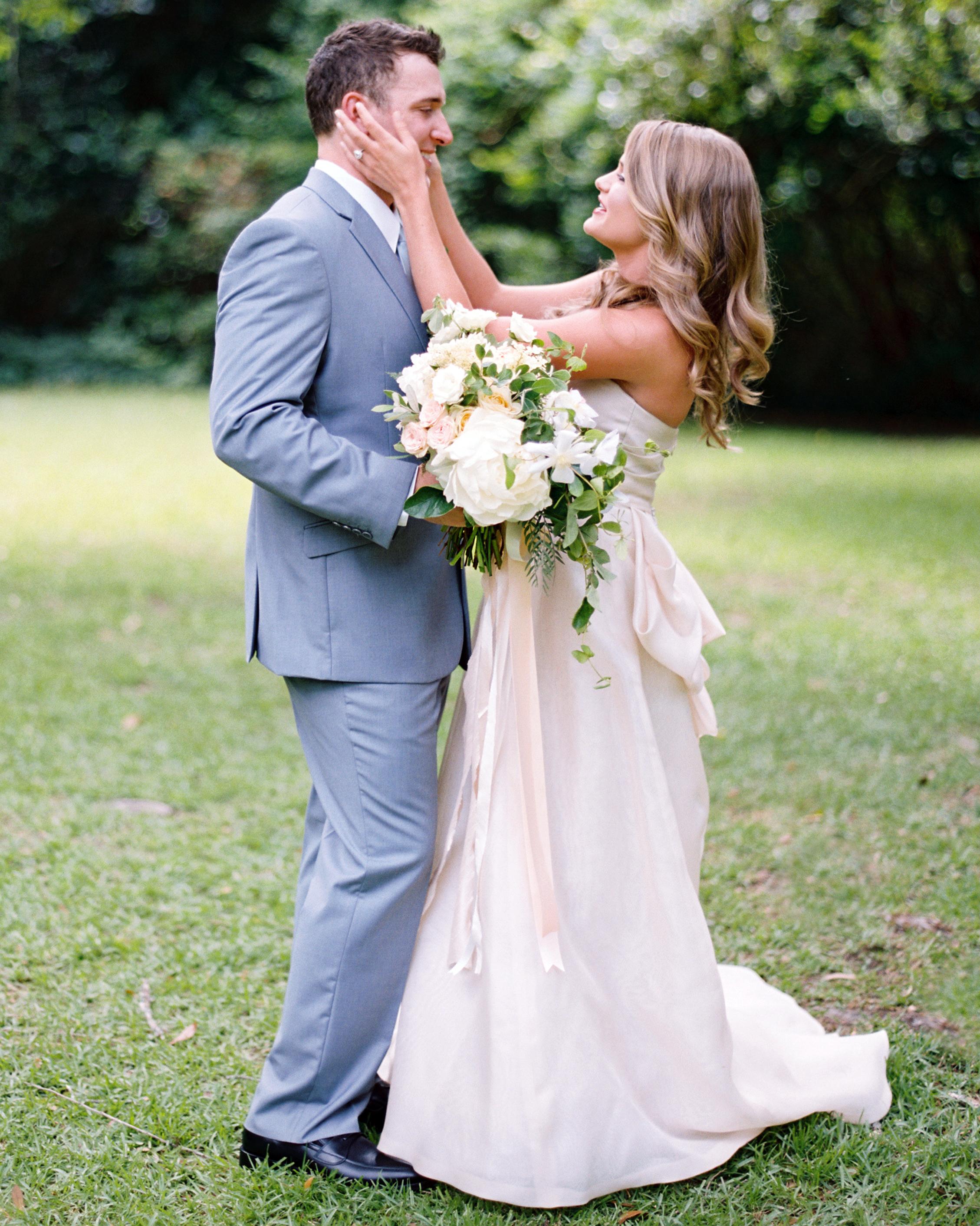 irby-adam-wedding-firstlook-88-s111660-1014.jpg