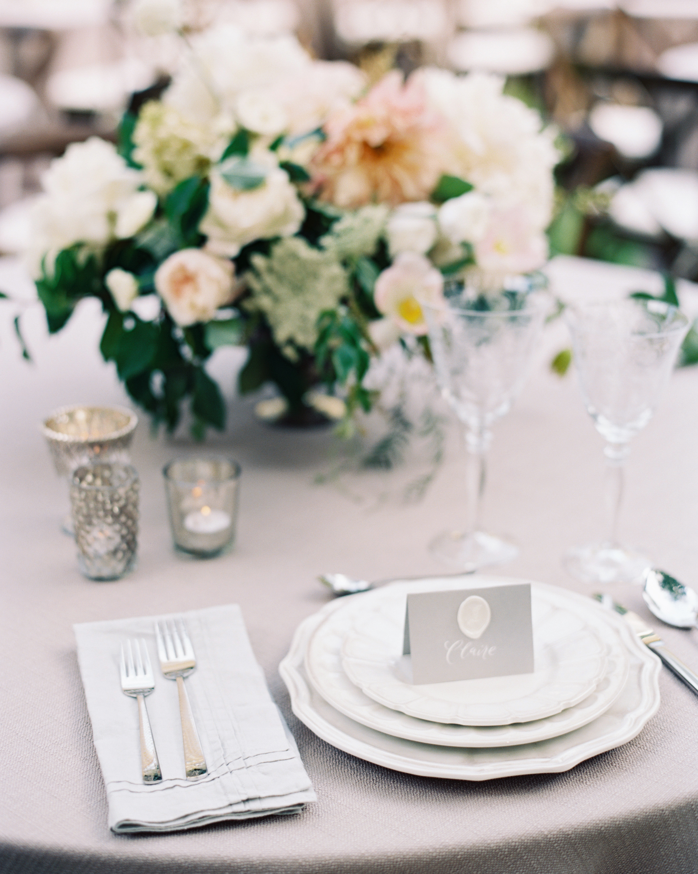 irby-adam-wedding-table-205-s111660-1014.jpg