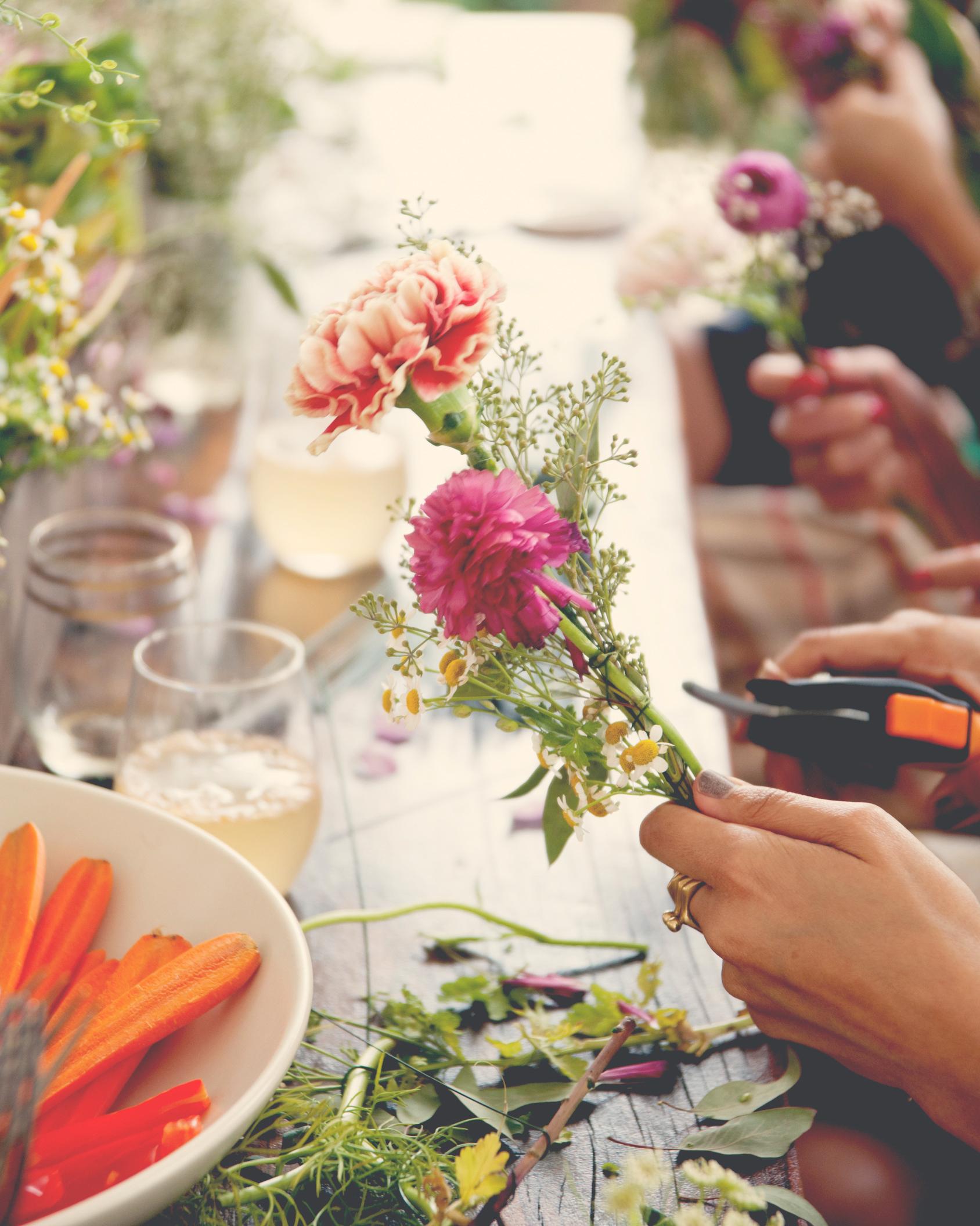 claire-thomas-bridal-shower-garden-flower-craft-cutting-0814.jpg