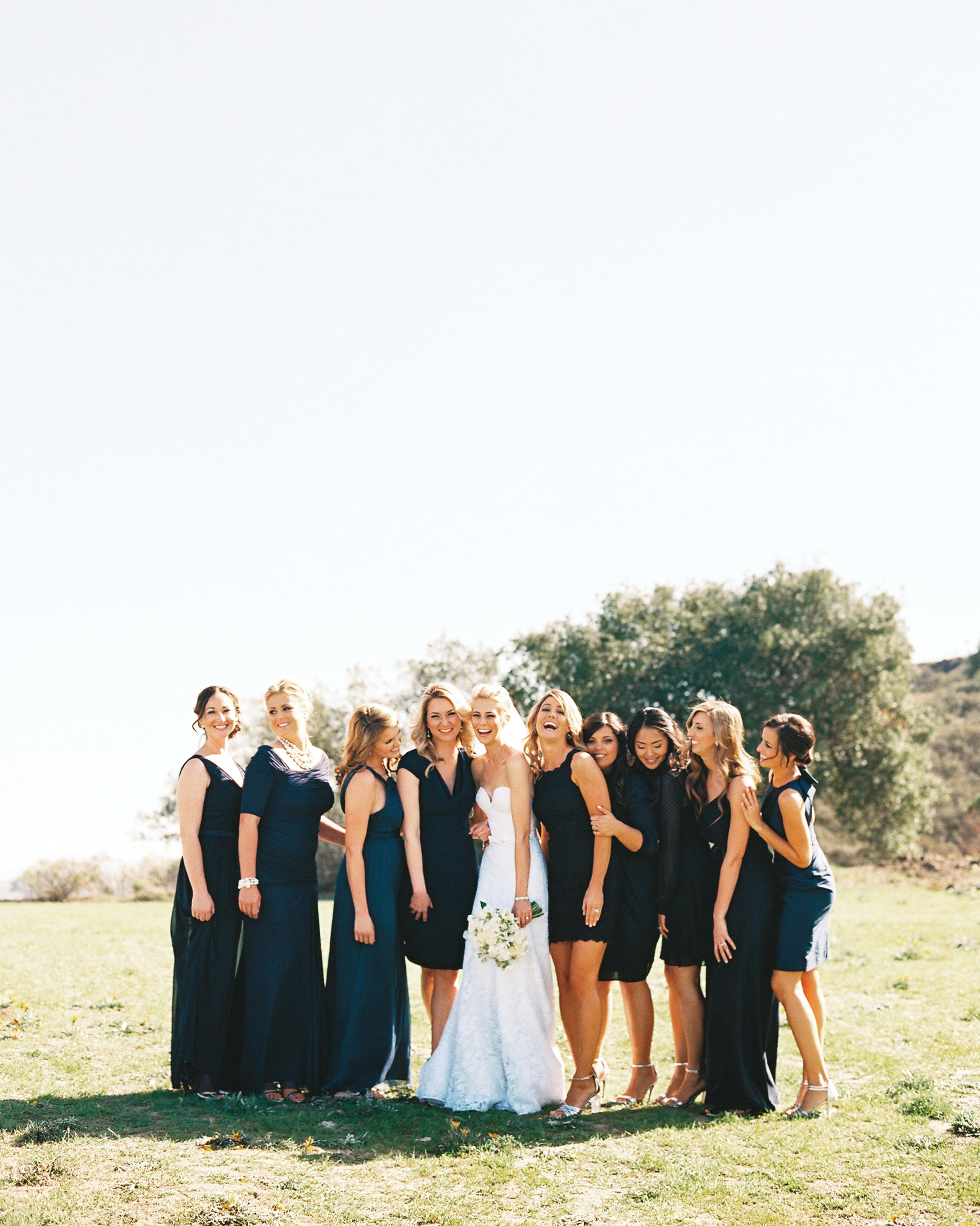 brooke-shea-wedding-300-d111277.jpg