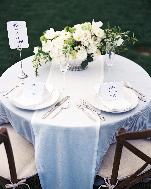 brooke-shea-wedding-011-d111277.jpg