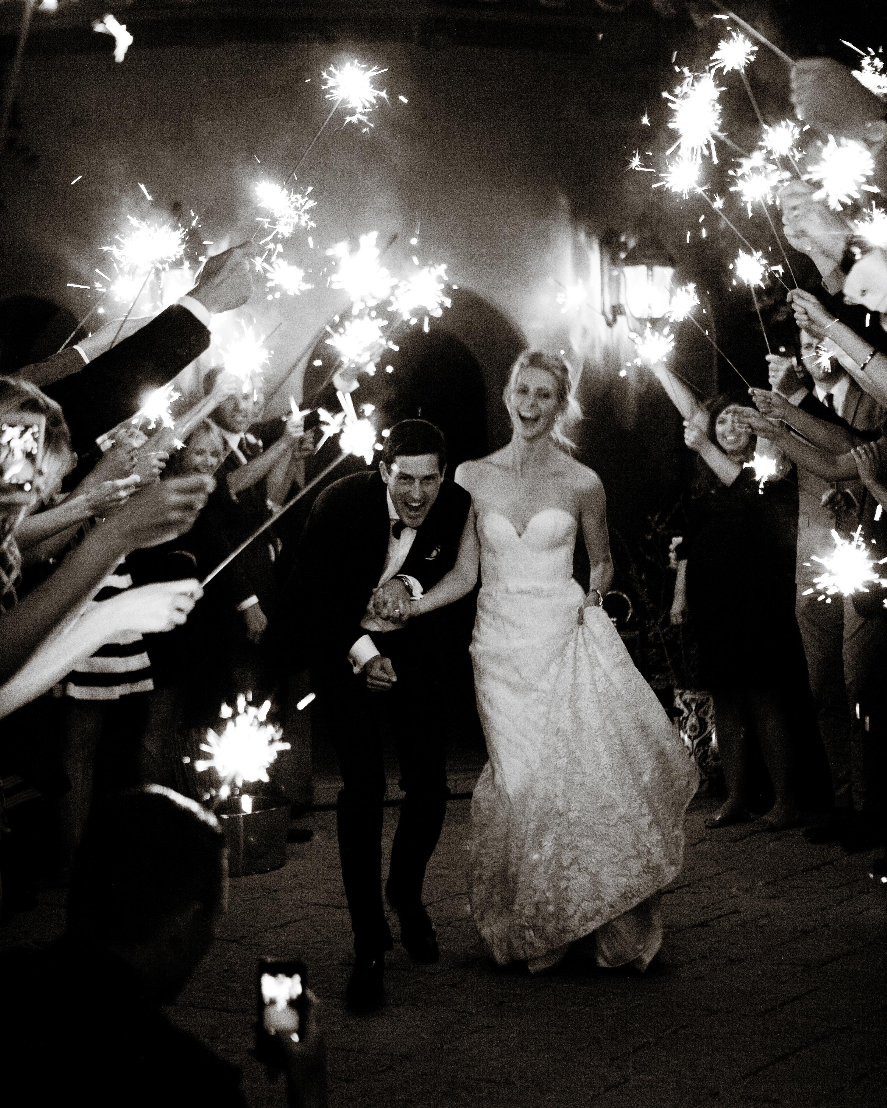 brooke-shea-wedding-731-d111277.jpg