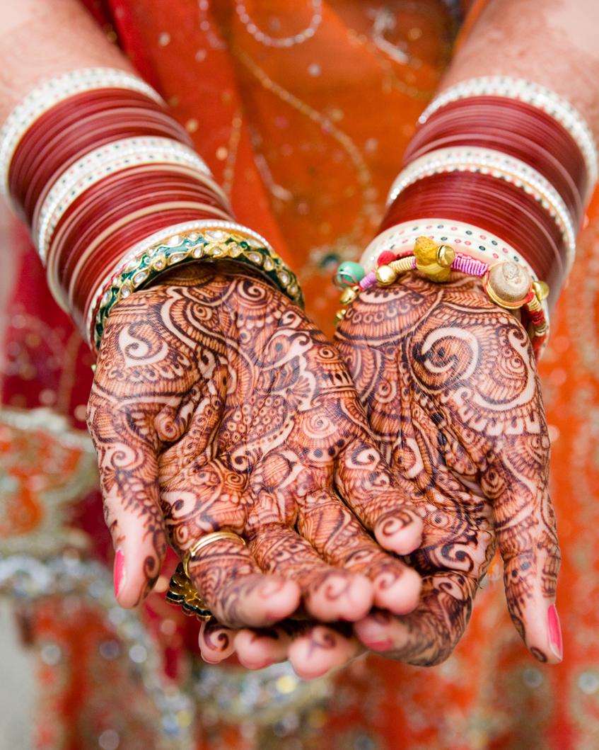 cultural-prewedding-celebrations-henna-ws1932-515-sg0006-1014.jpg