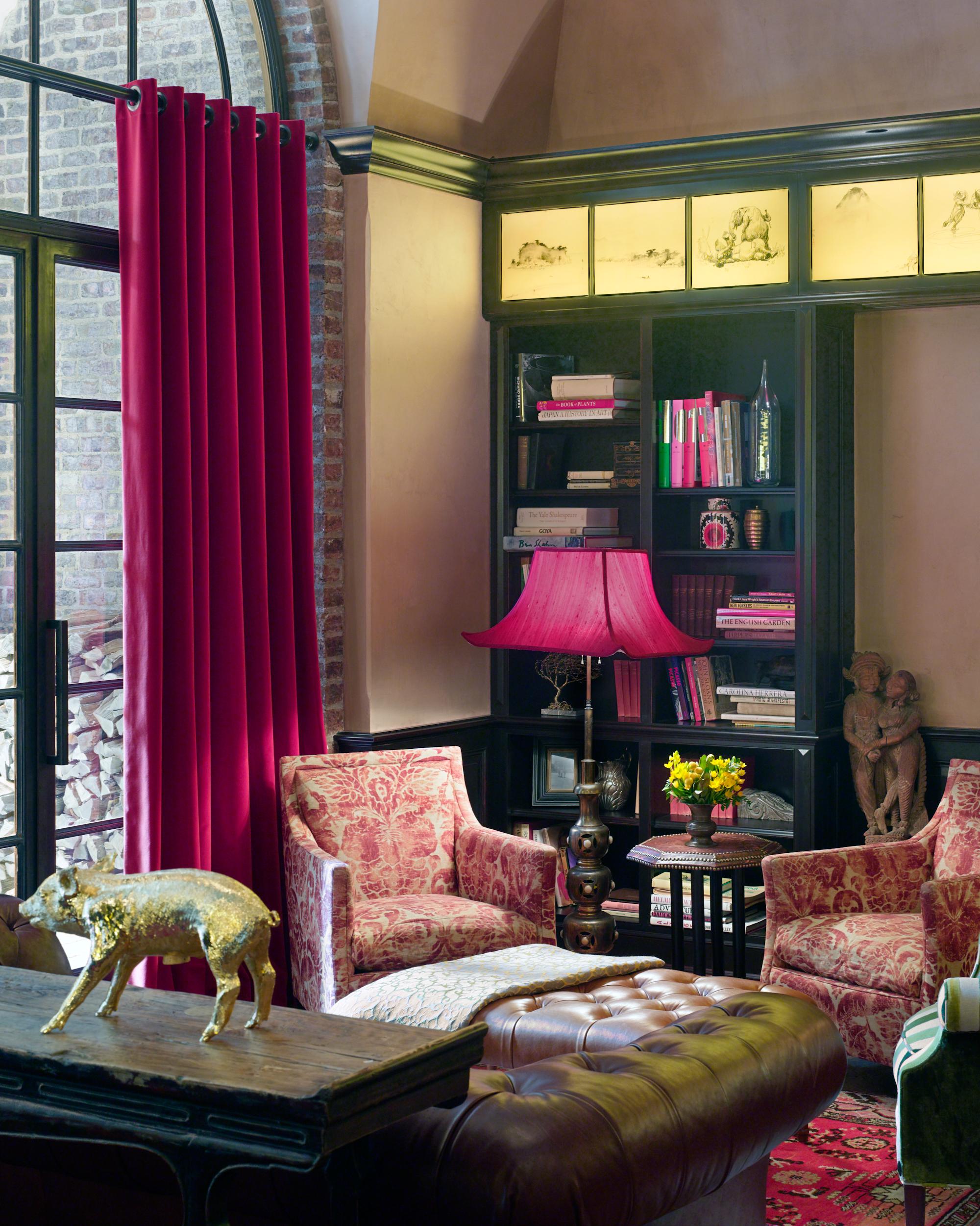 mrmrssmith-romantic-proposals-new-york-city-greenwich-hotel-1014.jpg