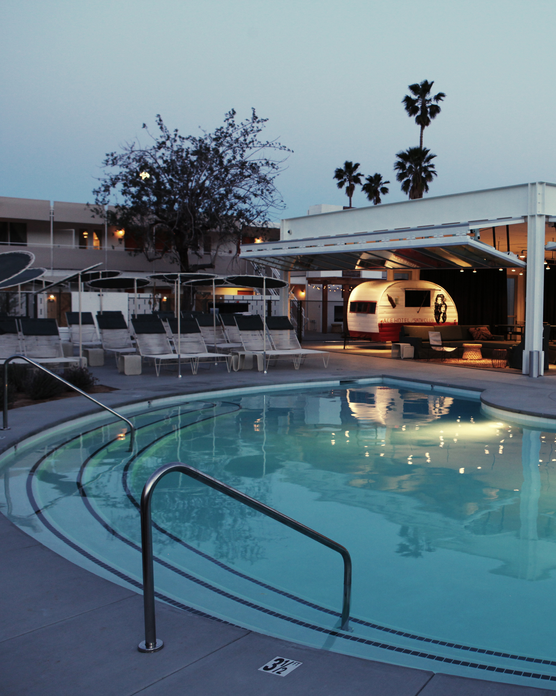 mrmrssmith-romantic-proposals-palm-springs-ace-hotel-1014.jpg