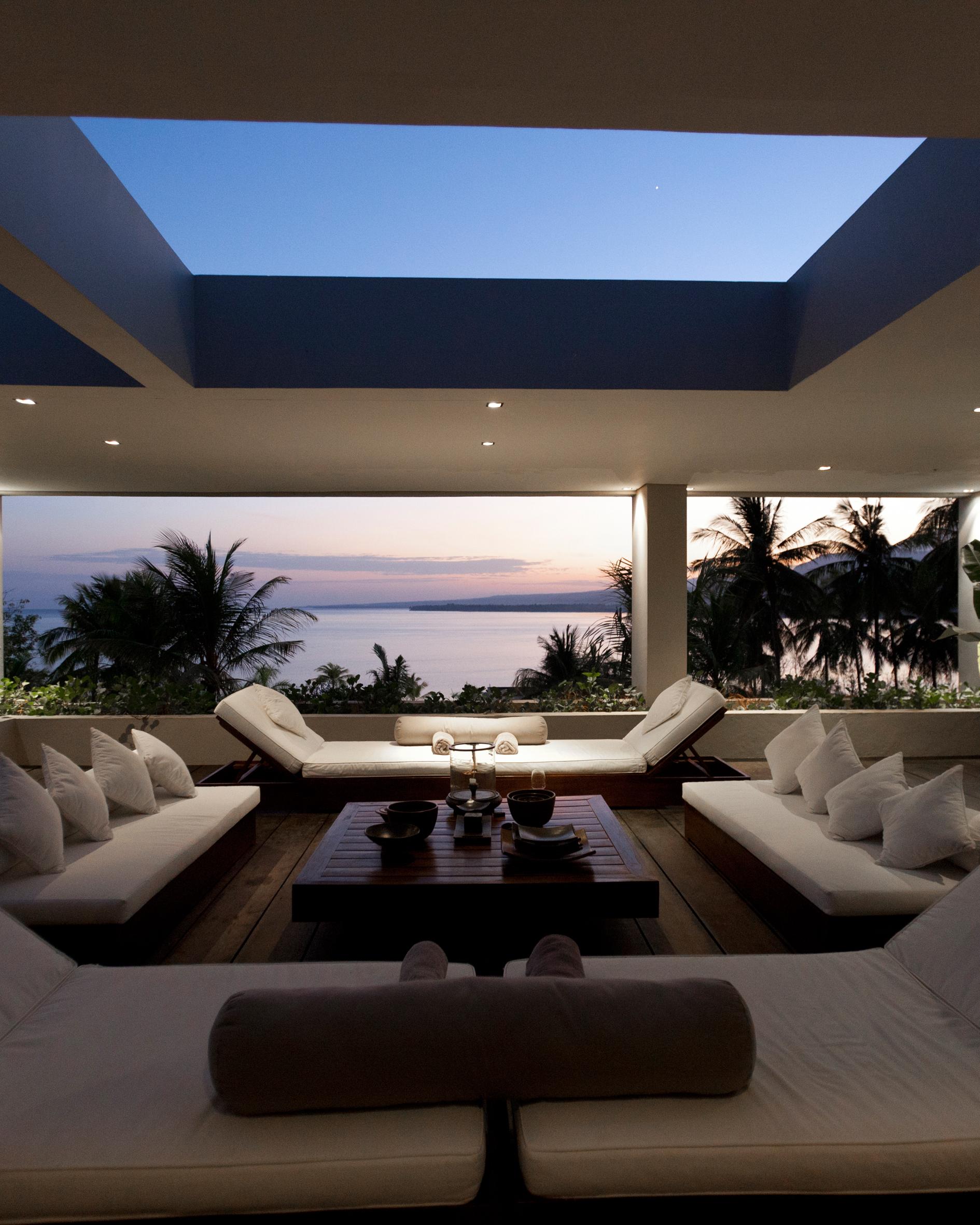 mrmrssmith-romantic-proposals-indonesia-lombok-lodge-1014.jpg