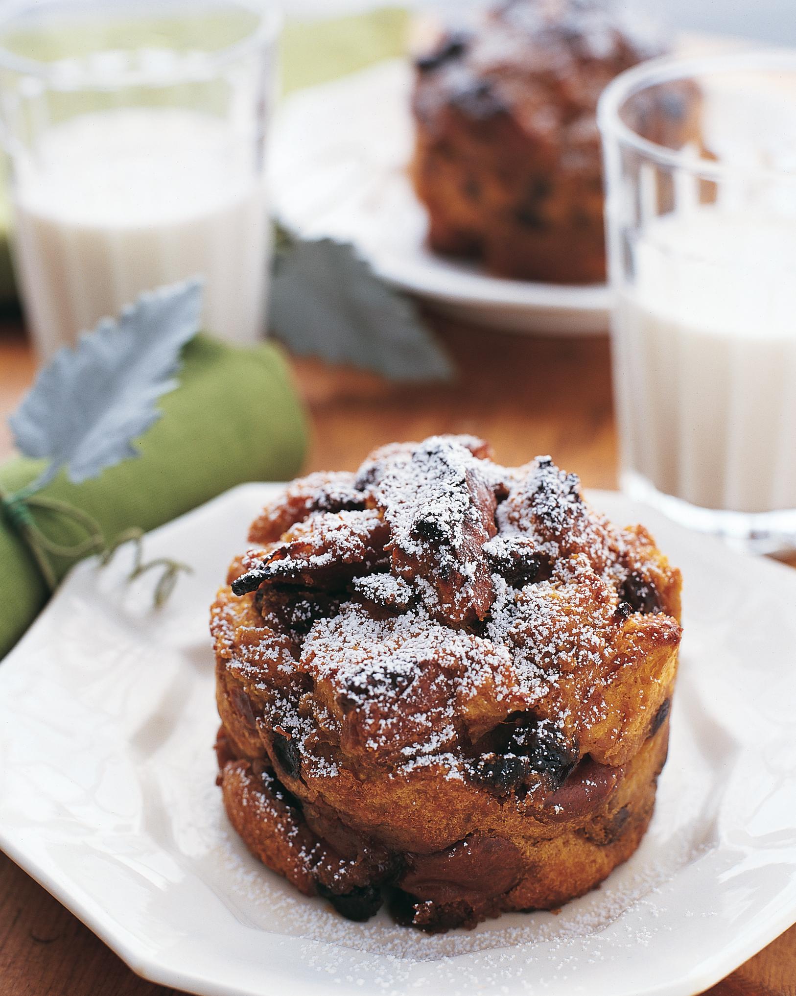 pumpkin-recipes-pumpkin-bread-pudding-1014.jpg