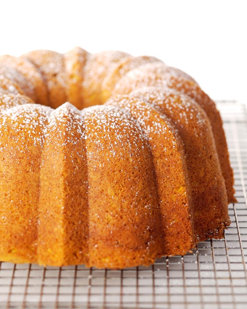 pumpkin-recipes-pumpkin-bundt-cake-1014.jpg