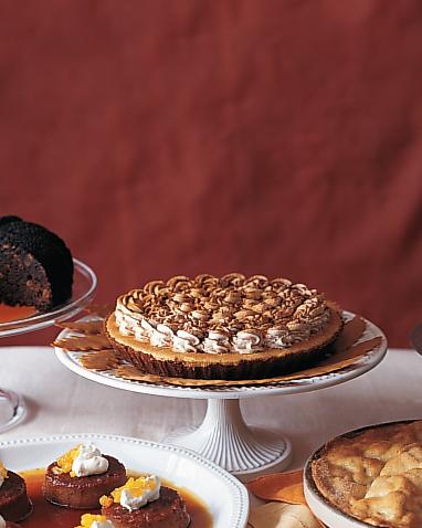 pumpkin-recipes-pumpkin-mousse-pie-1014.jpg