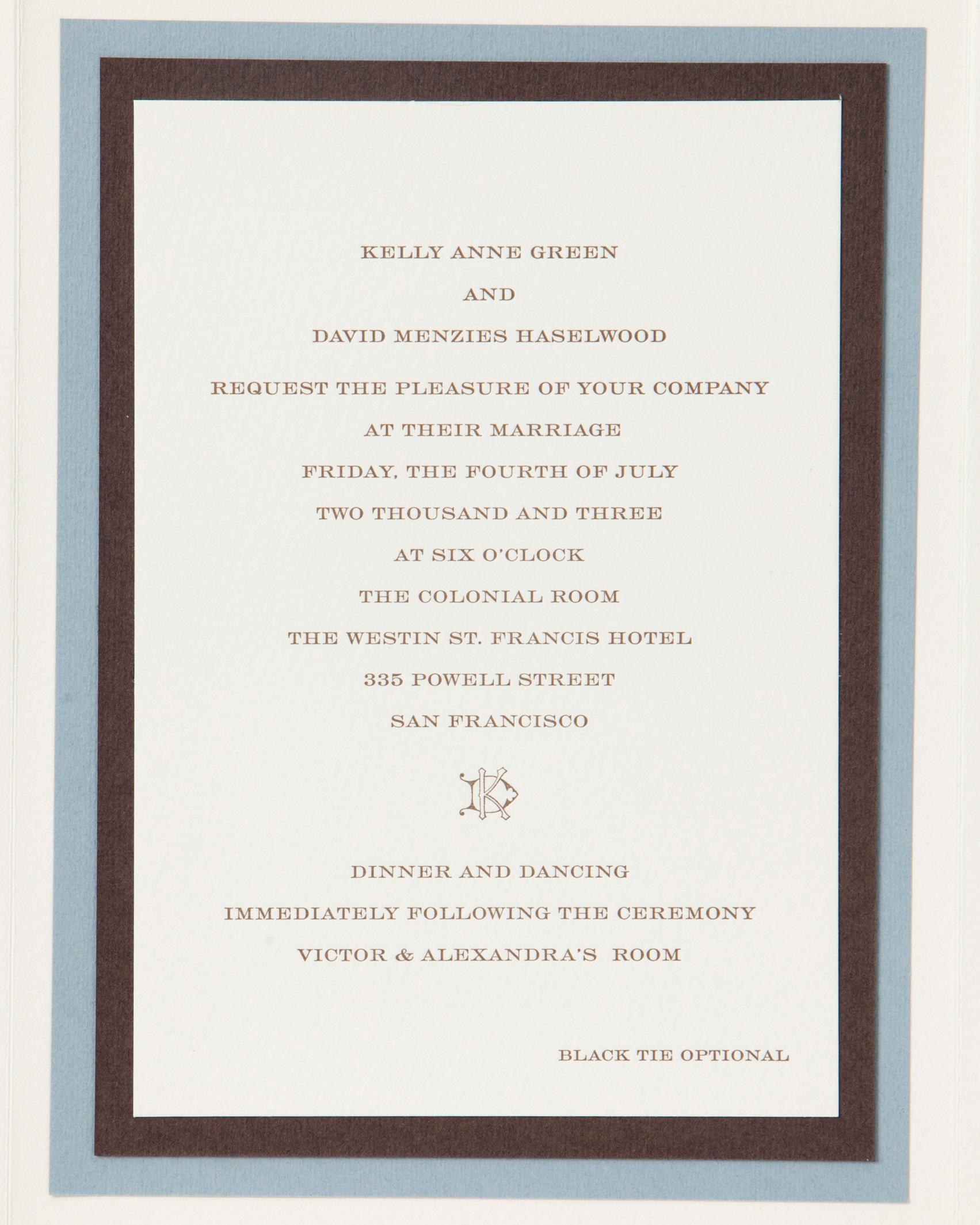 host-lines-weddings-stationery-10-couple-0607-d111607-1014.jpg