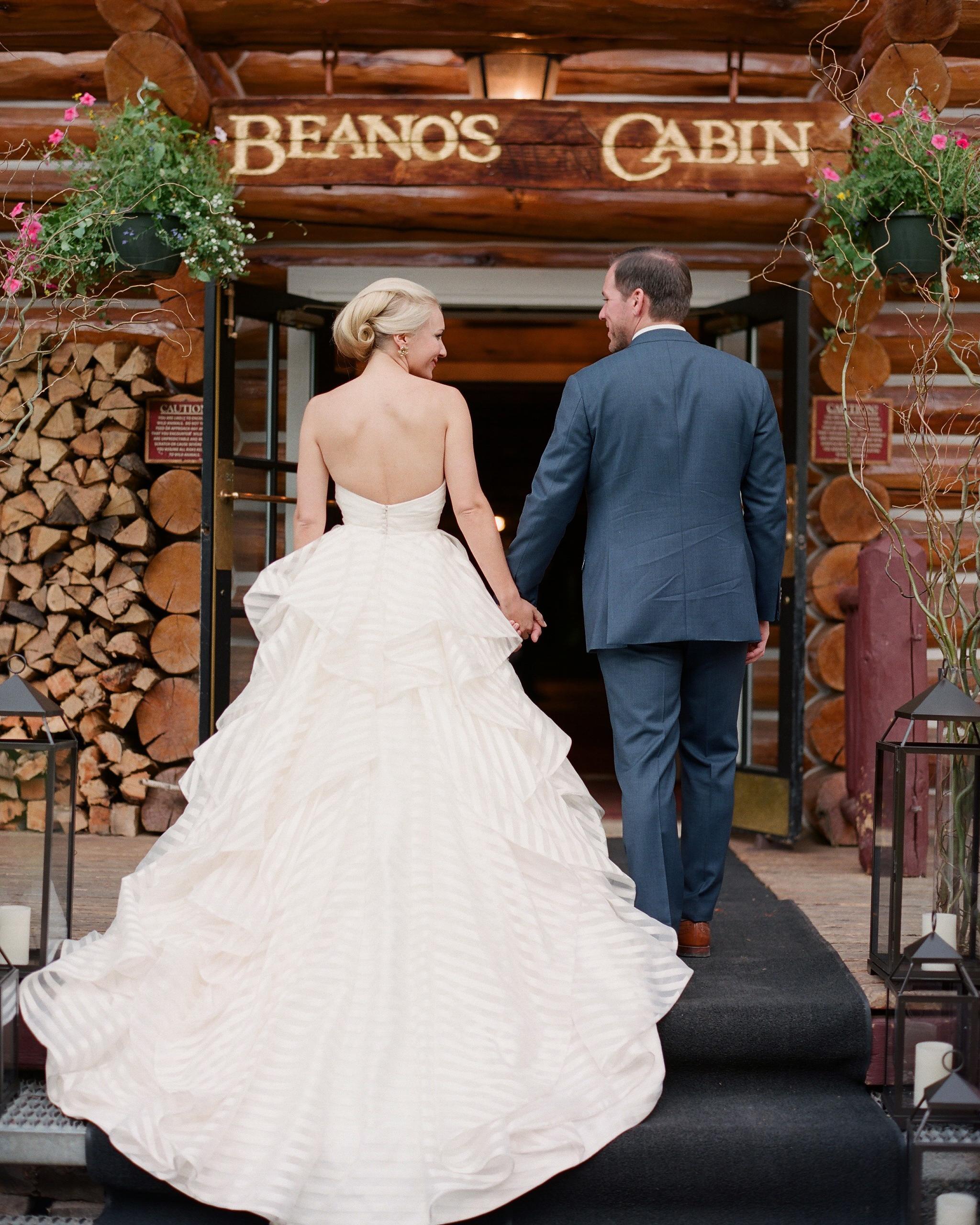 stacey-eric-wedding-couple-01-s111513-1014.jpg