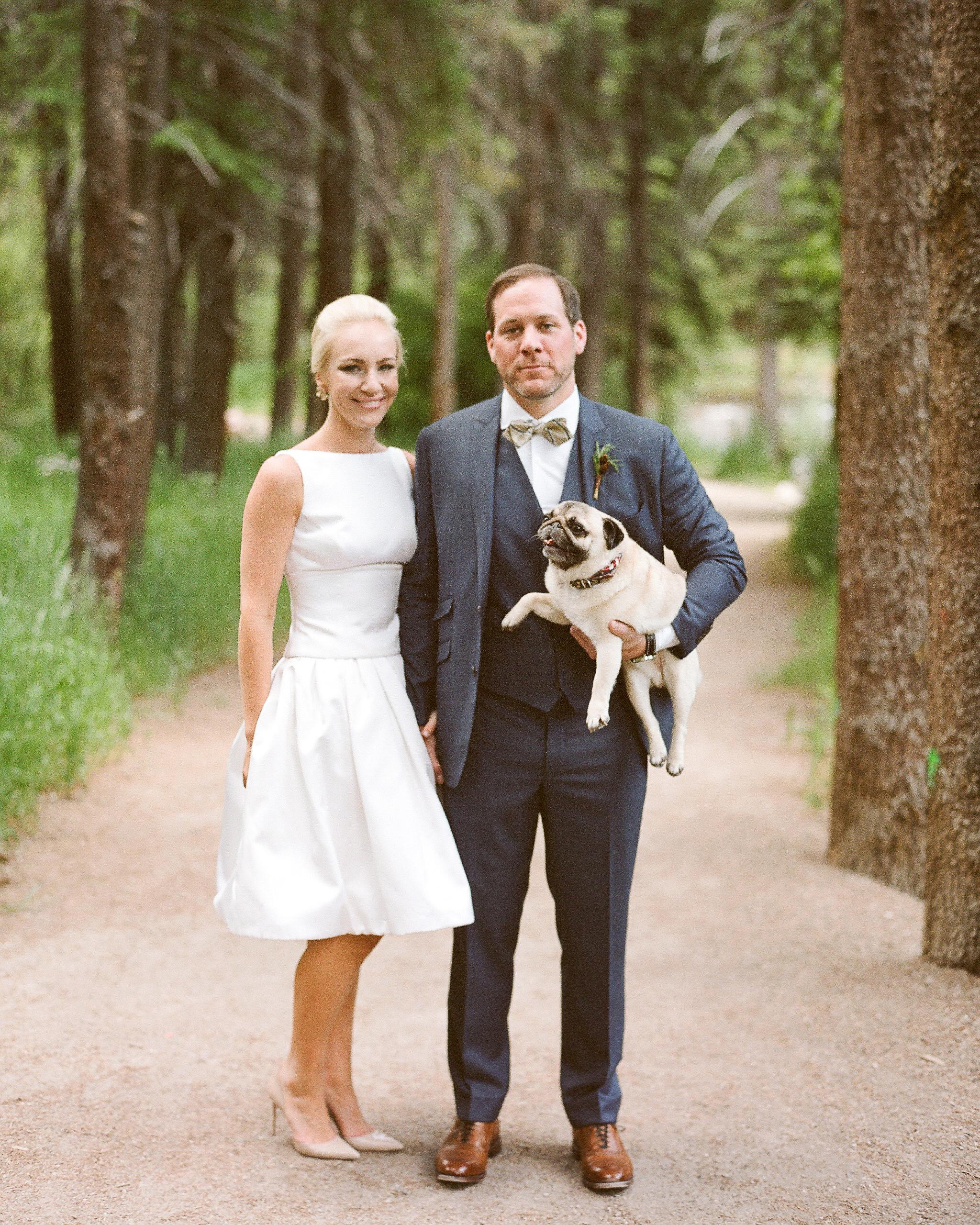 stacey-eric-wedding-couple-130-s111513-1014.jpg