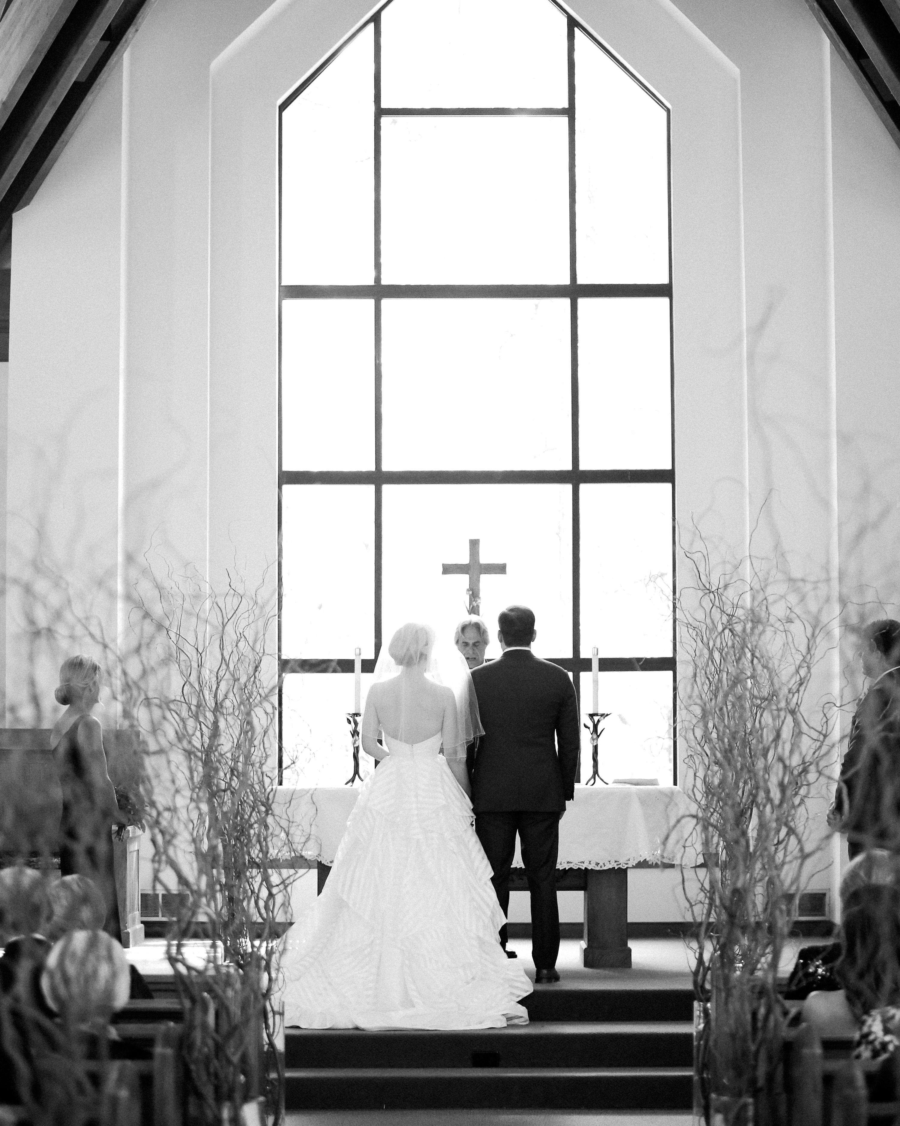stacey-eric-wedding-ceremony-2982-s111513-1014.jpg