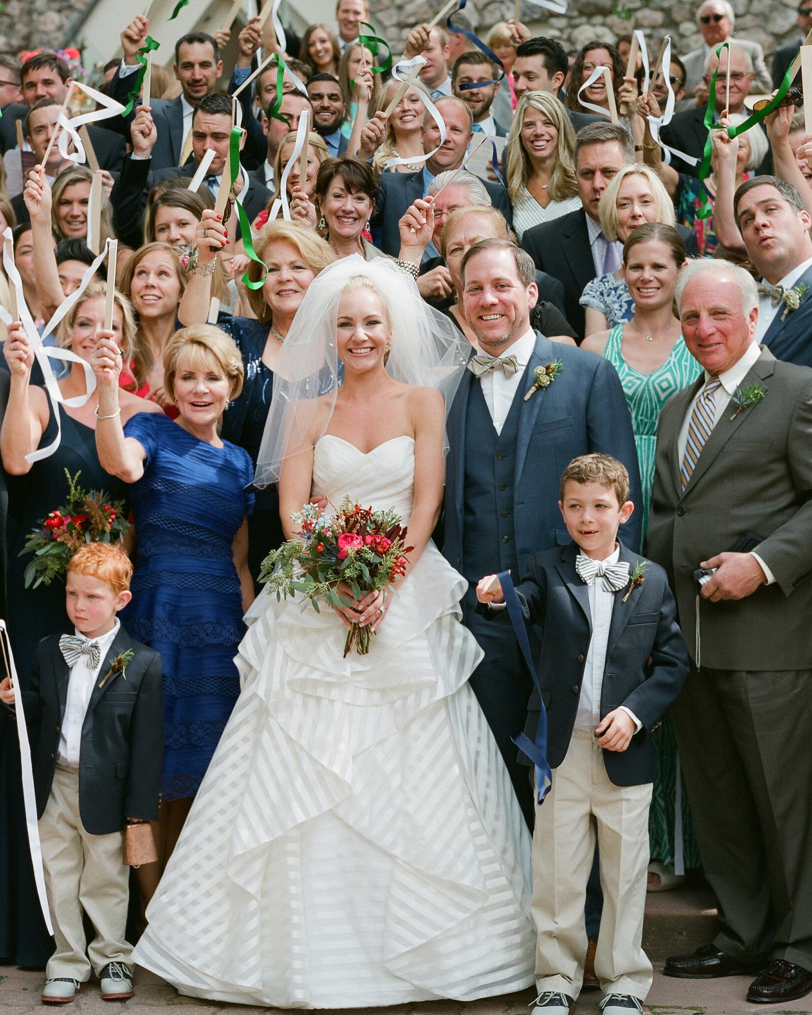 stacey-eric-wedding-group-06-s111513-1014.jpg
