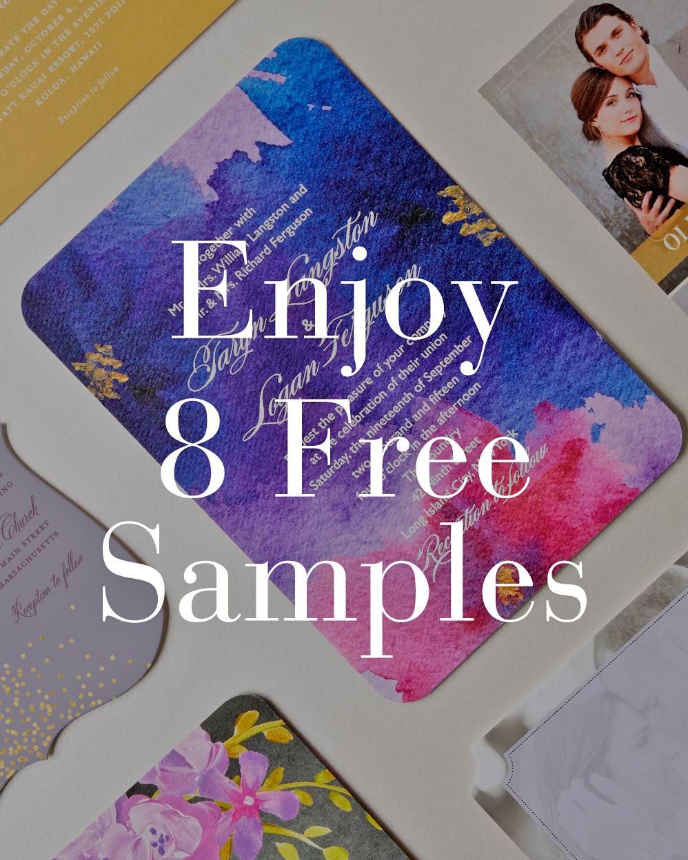 wedding-paper-divas-free-samples-1135354-wpd-msw-0914.jpg