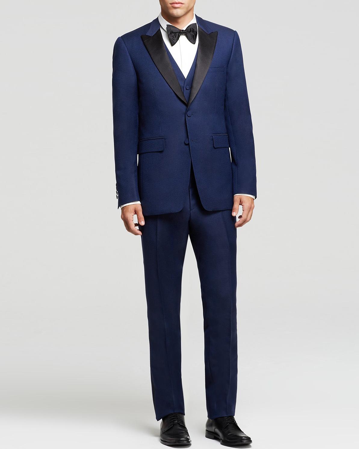 fall-groom-suits-bloomingdales-burberry-london-tuxedo-1014.jpg