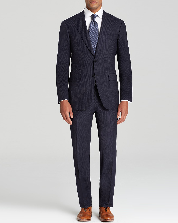 fall-groom-suits-bloomingdales-canali-stripe-suit-1014.jpg