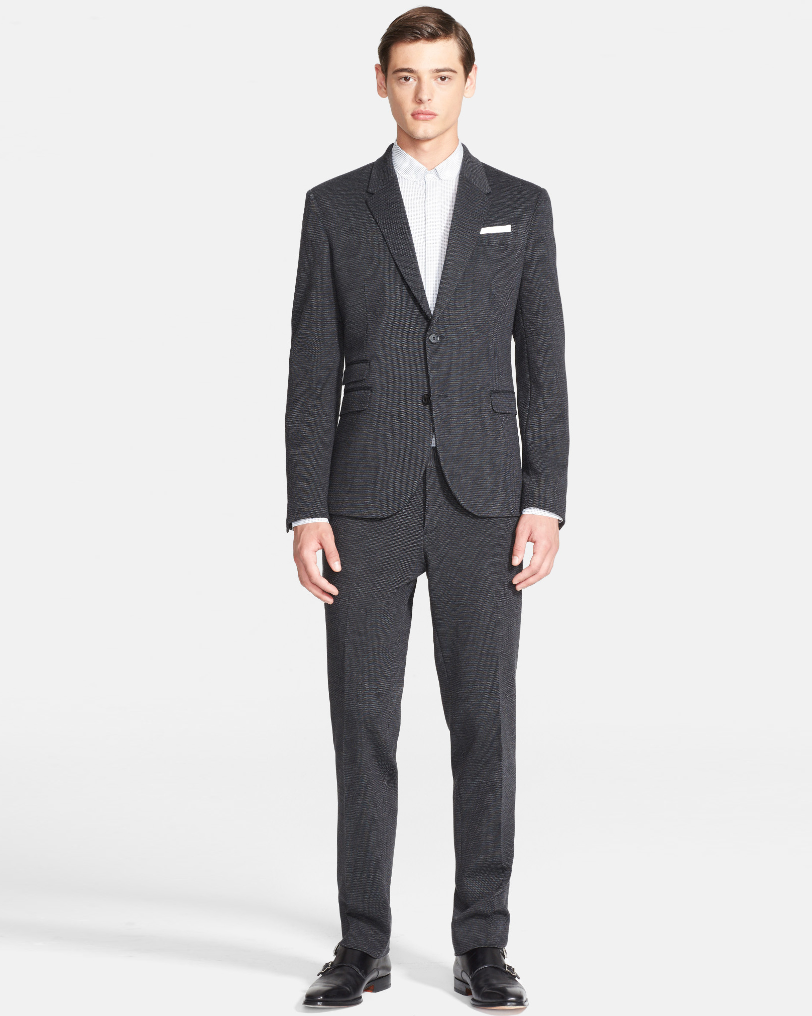 fall-groom-suits-nordstrom-neil-barrett-jersey-suit-1014.jpg