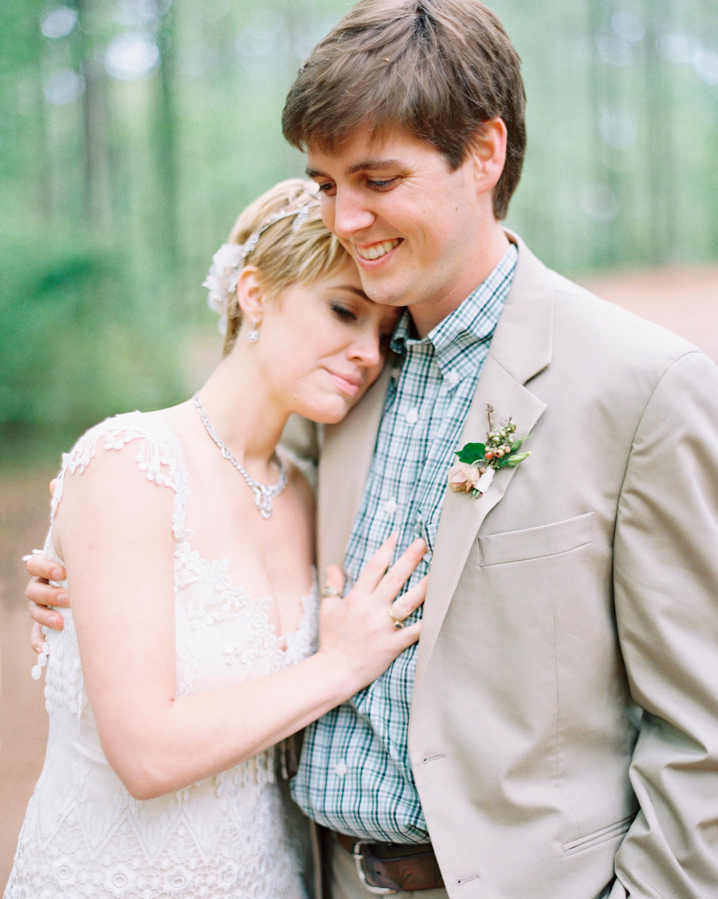susan-cartter-wedding-couple-008426016-s111503-0914.jpg