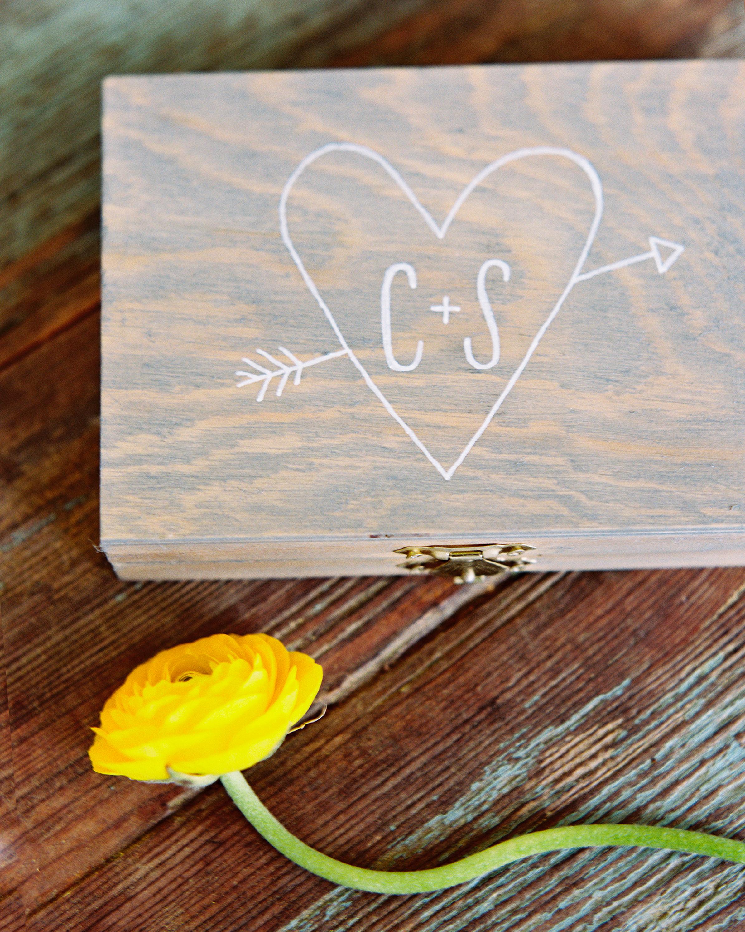 susan-cartter-wedding-ringbox-008462012-s111503-0914.jpg
