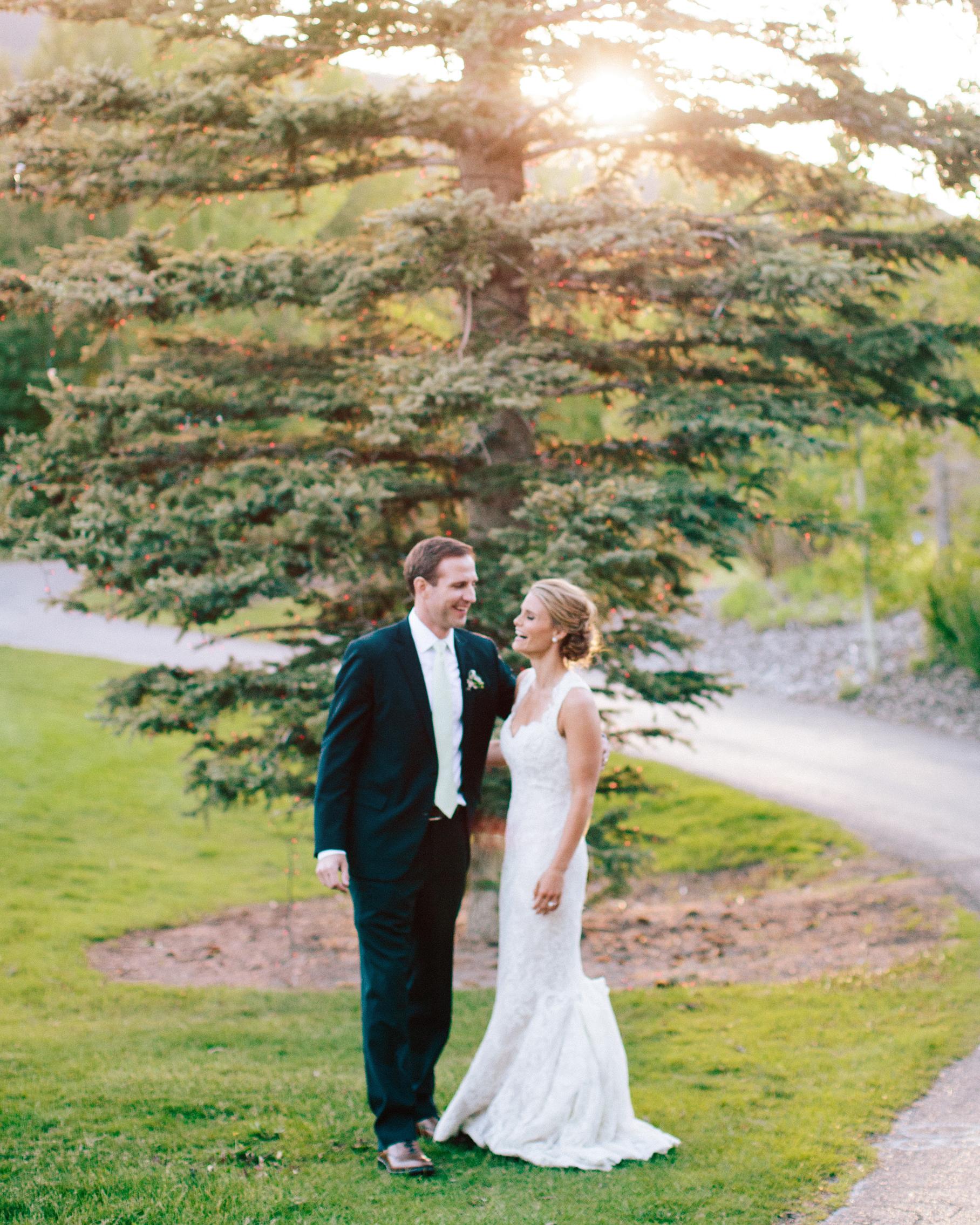 jamie-alex-wedding-couple-164-s111544-1014.jpg