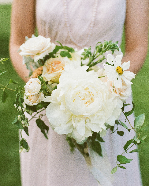 jamie-alex-wedding-bouquet-218-s111544-1014.jpg