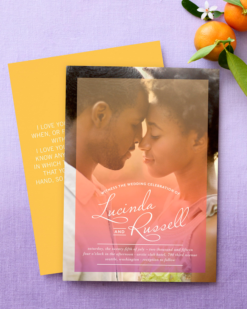 wedding-paper-divas-wedding-invitations-1135354-to-be-you-0914.jpg