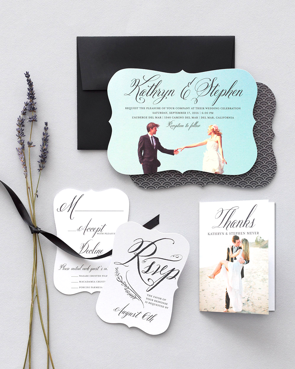 wedding-paper-divas-wedding-invitations-1135354-suite-0914.jpg