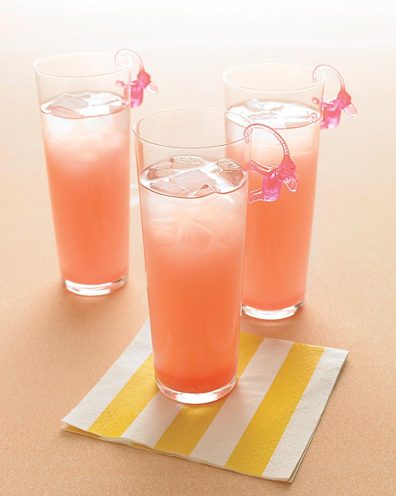 mwd105618_sum10_drink5.jpg