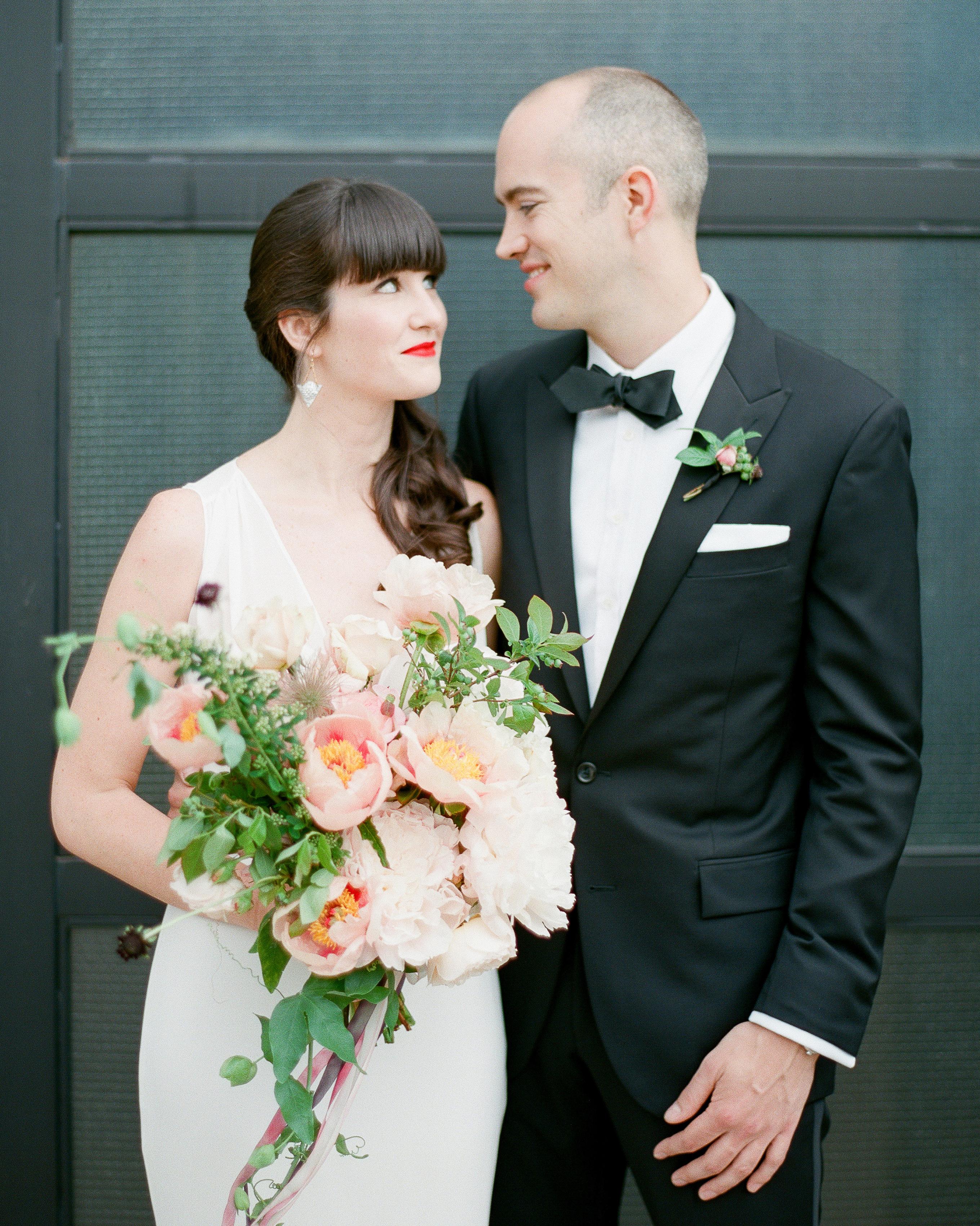 ashley-jonathon-wedding-couple-22-s111483-0914.jpg