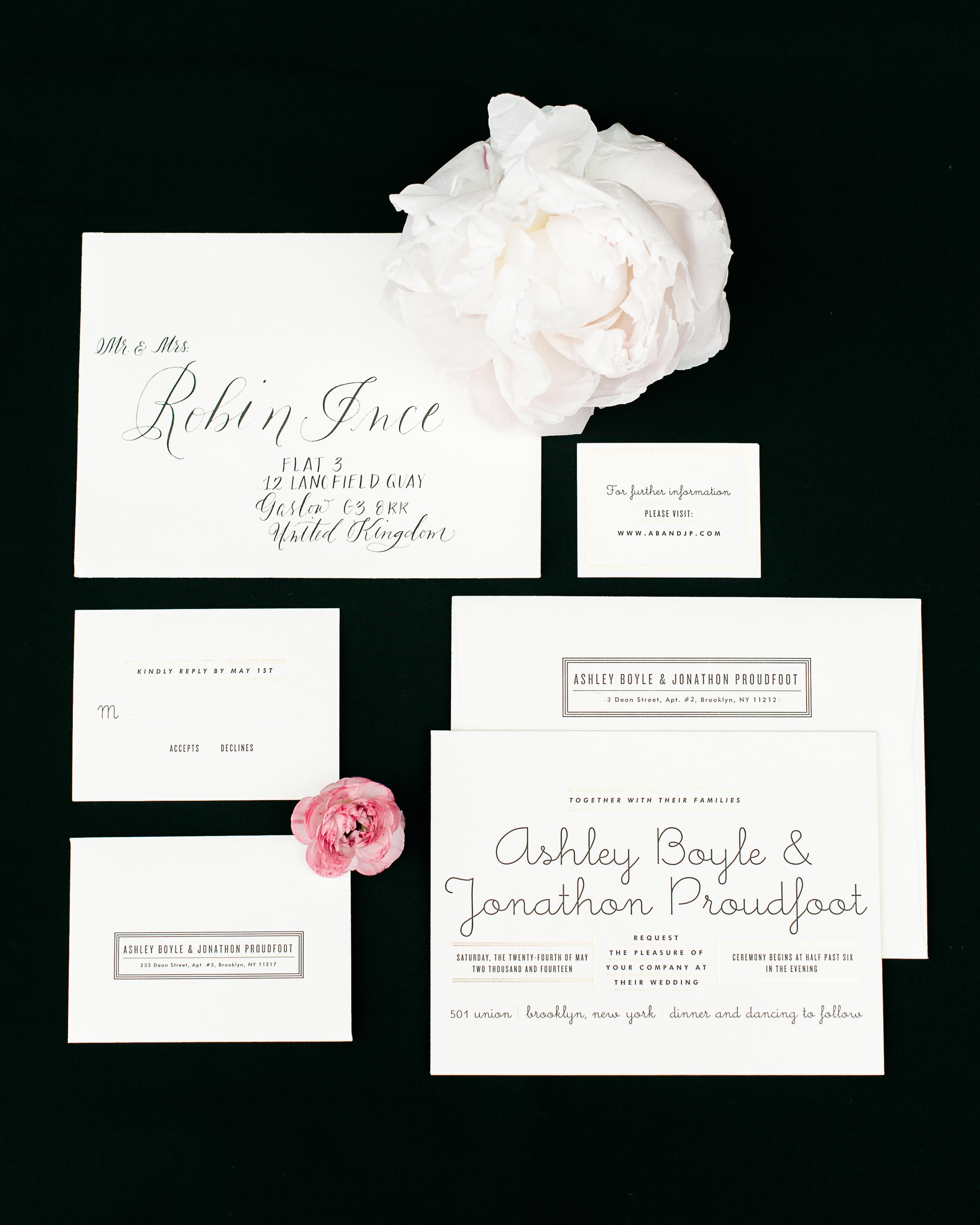 ashley-jonathon-wedding-suite-04-s111483-0914.jpg