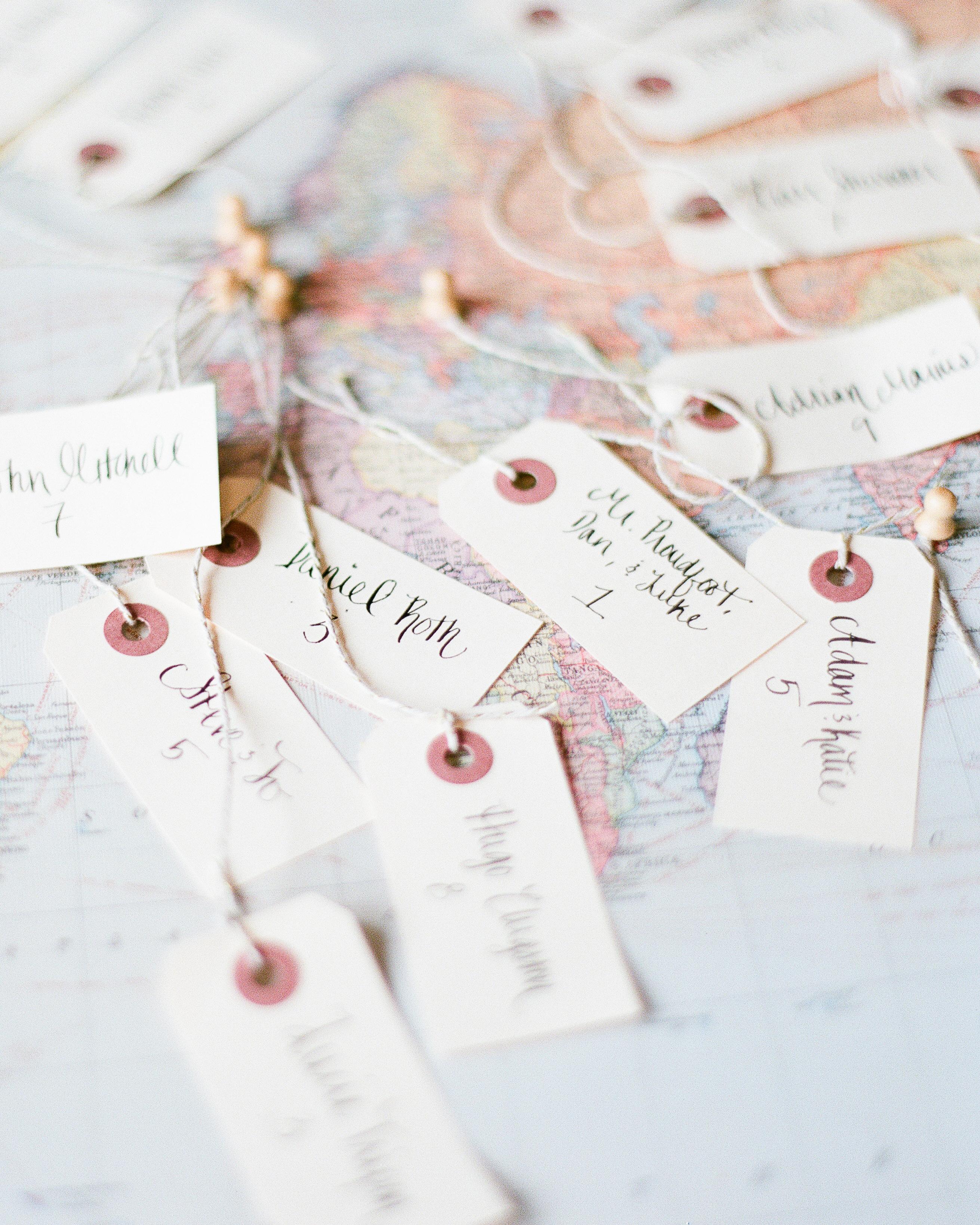 ashley-jonathon-wedding-escortcards-48-s111483-0914.jpg