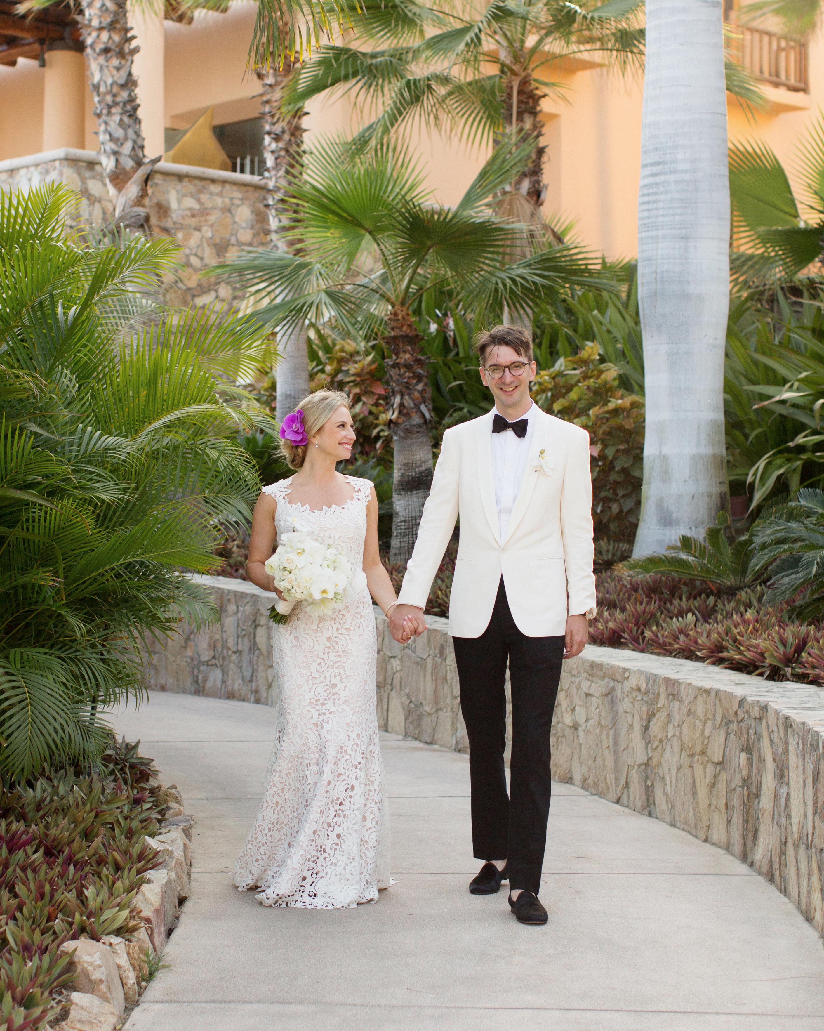 veronica-mathieu-wedding-couple-0897-s111501-1014.jpg