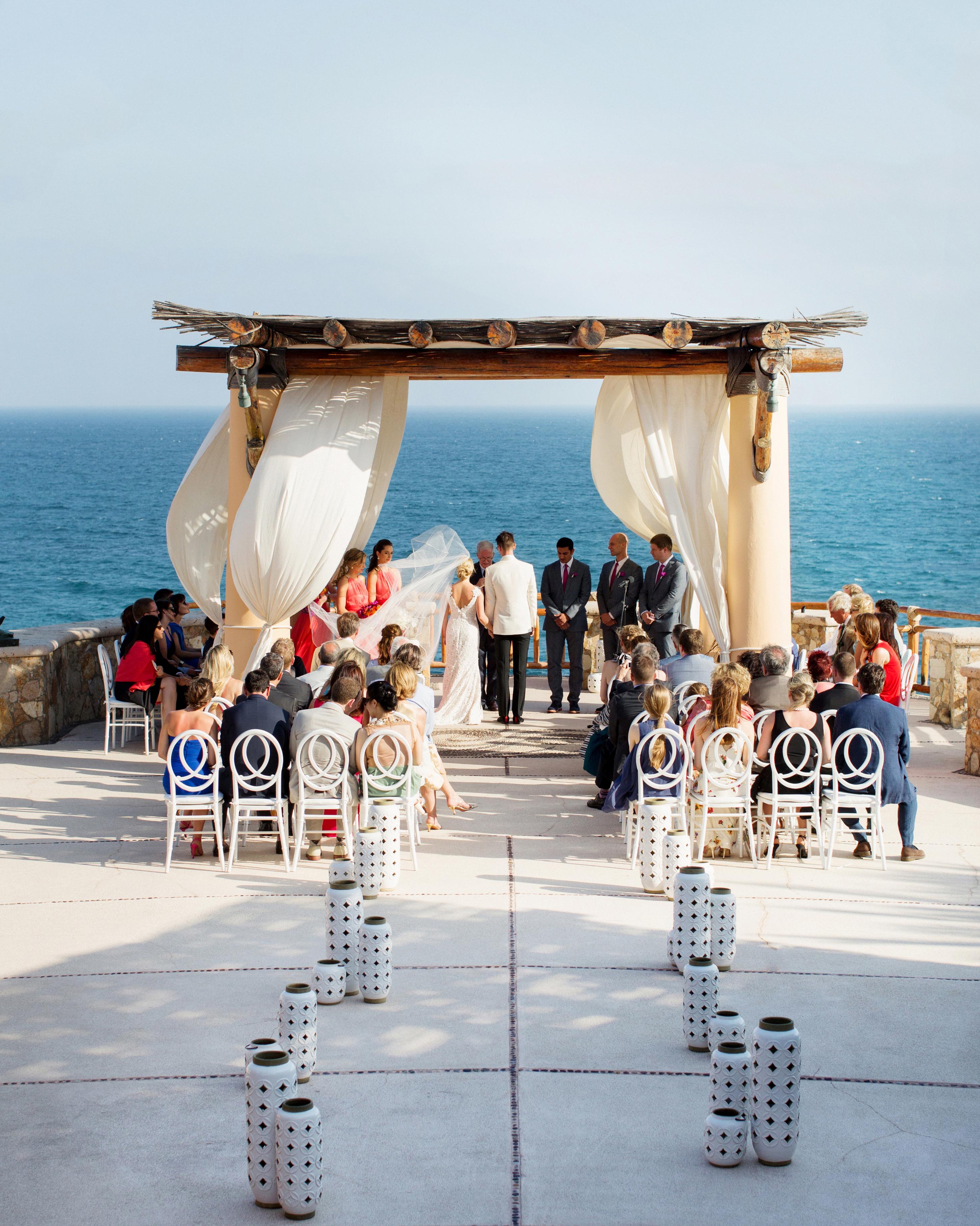 veronica-mathieu-wedding-ceremony-0862-s111501-1014.jpg