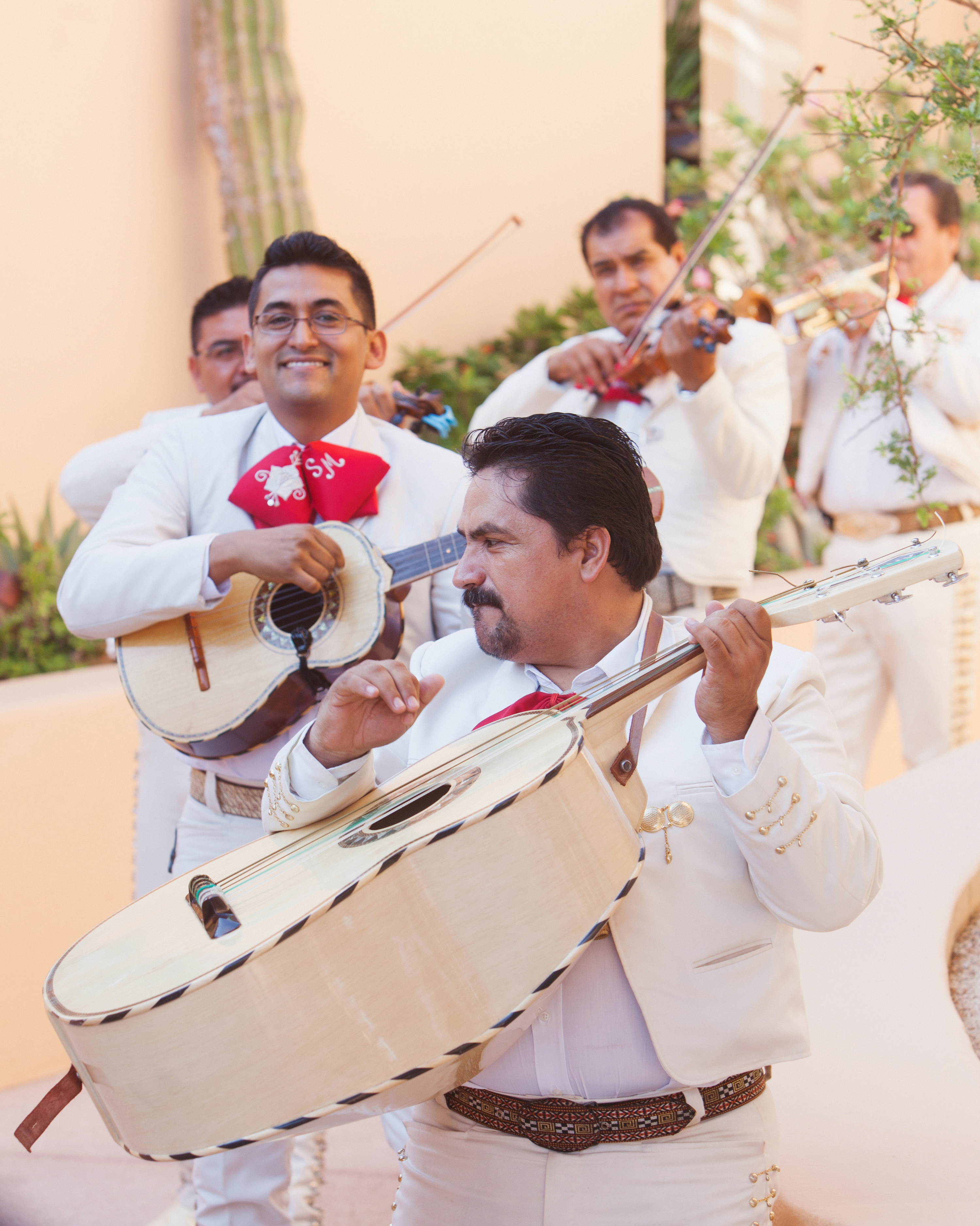 veronica-mathieu-wedding-music-0876-s111501-1014.jpg