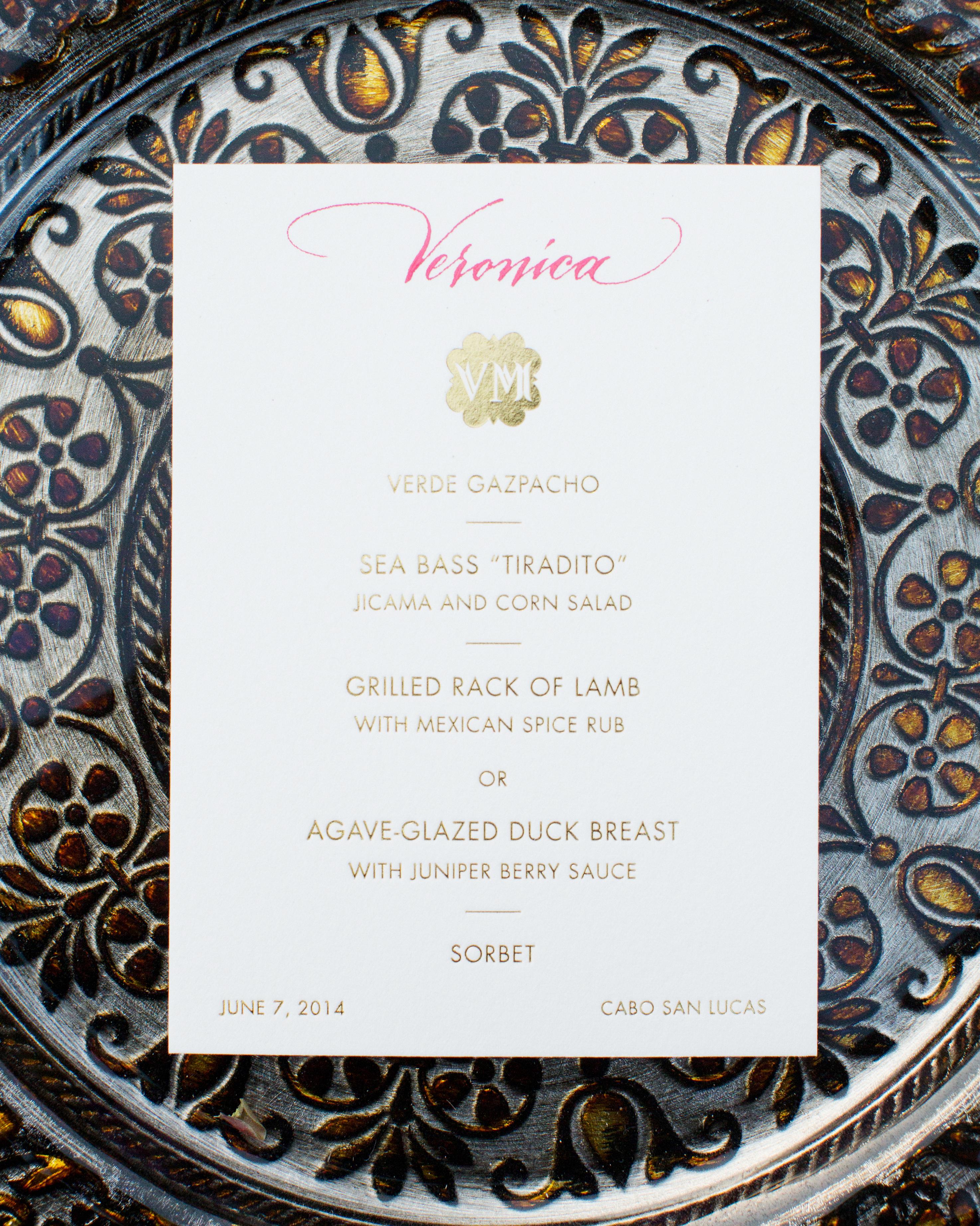 veronica-mathieu-wedding-menu-1023-s111501-1014.jpg