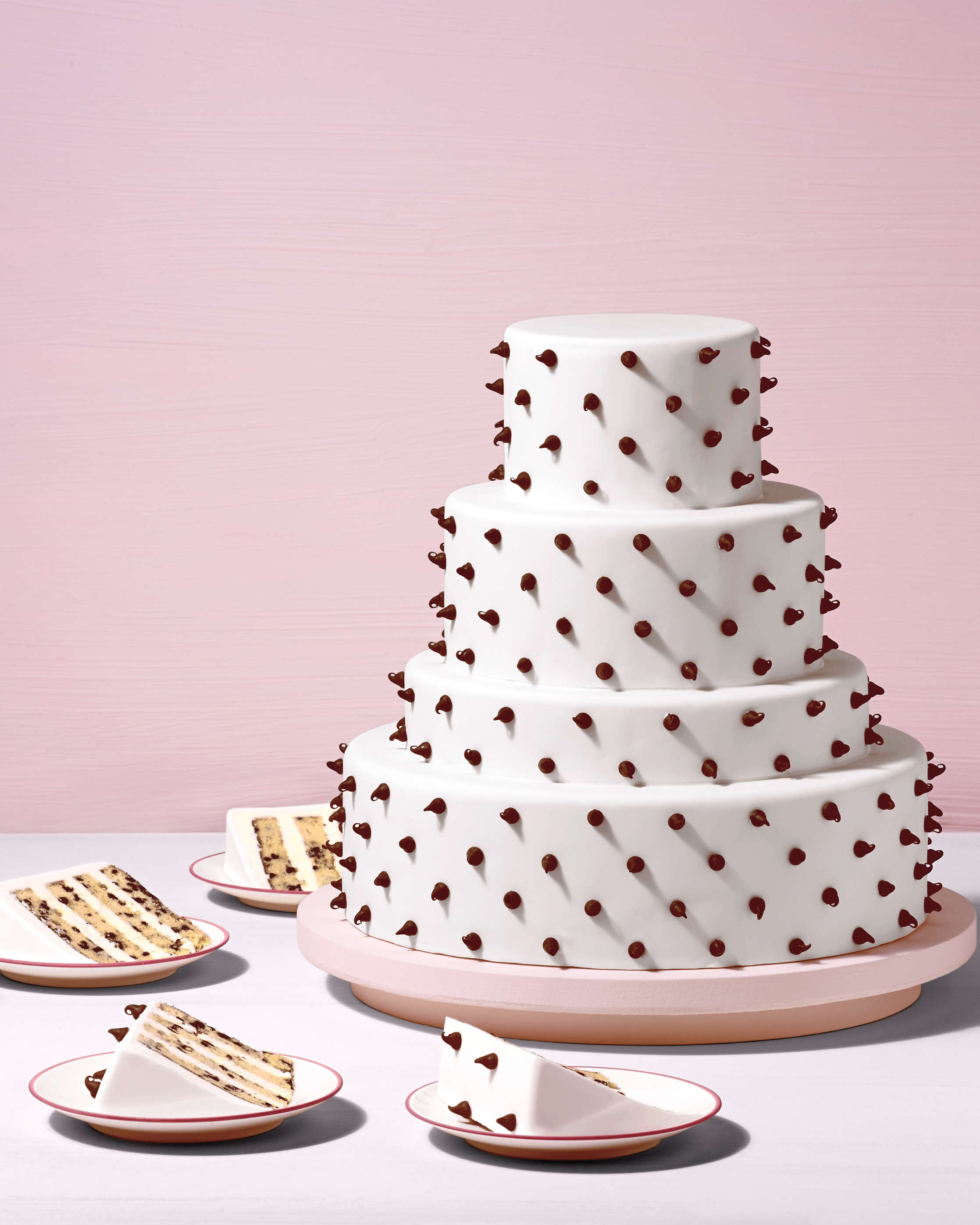 chocolate-chip-cake-d111409.jpg