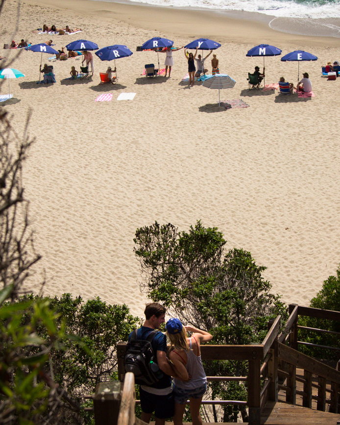 brooke-shea-proposal-marry-me-beach-umbrellas-1114.jpg