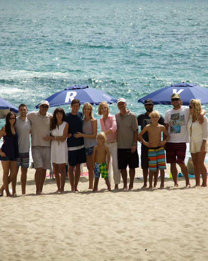 brooke-shea-proposal-family-1114.jpg