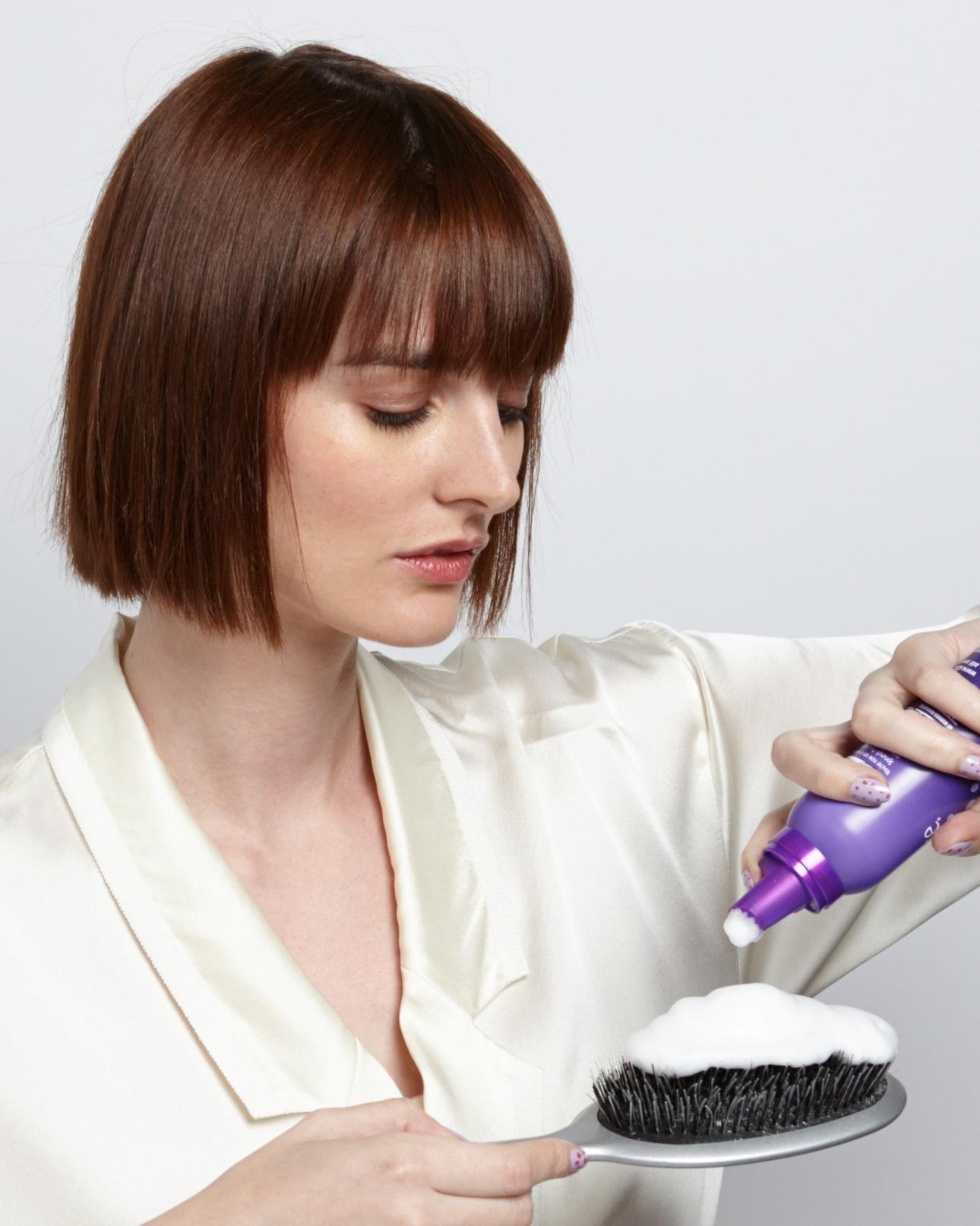 short-hair-head-band-step-1-5219-d111417-1014.jpg