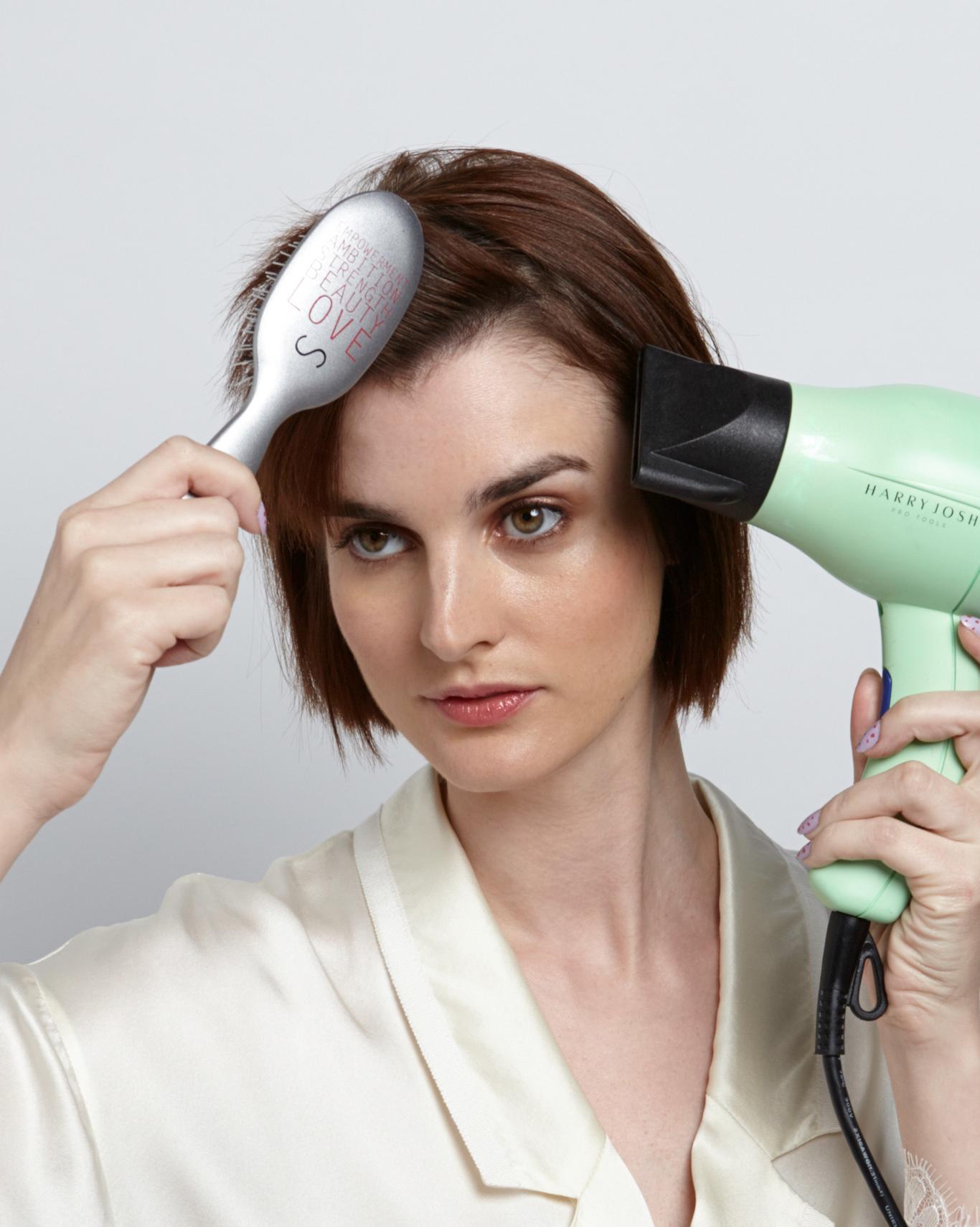 short-hair-head-band-step-2-5228-1-d111417-1014.jpg