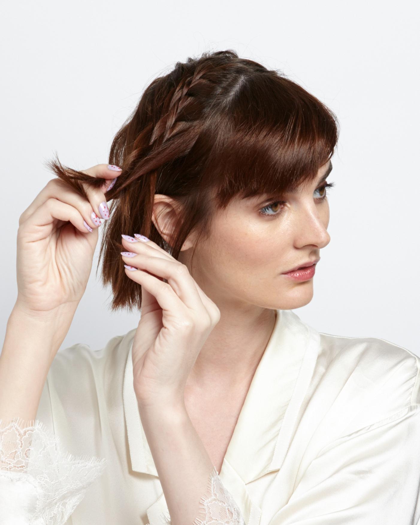 short-hair-head-band-step-2-5270-d111417-1014.jpg