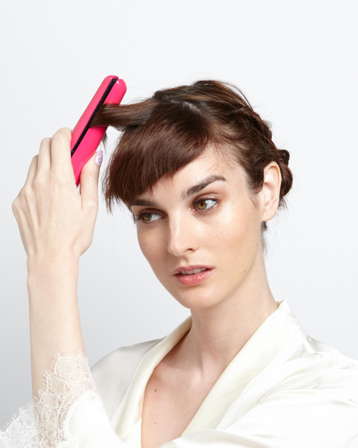 short-hair-head-band-step-3-5306-d111417-1014.jpg