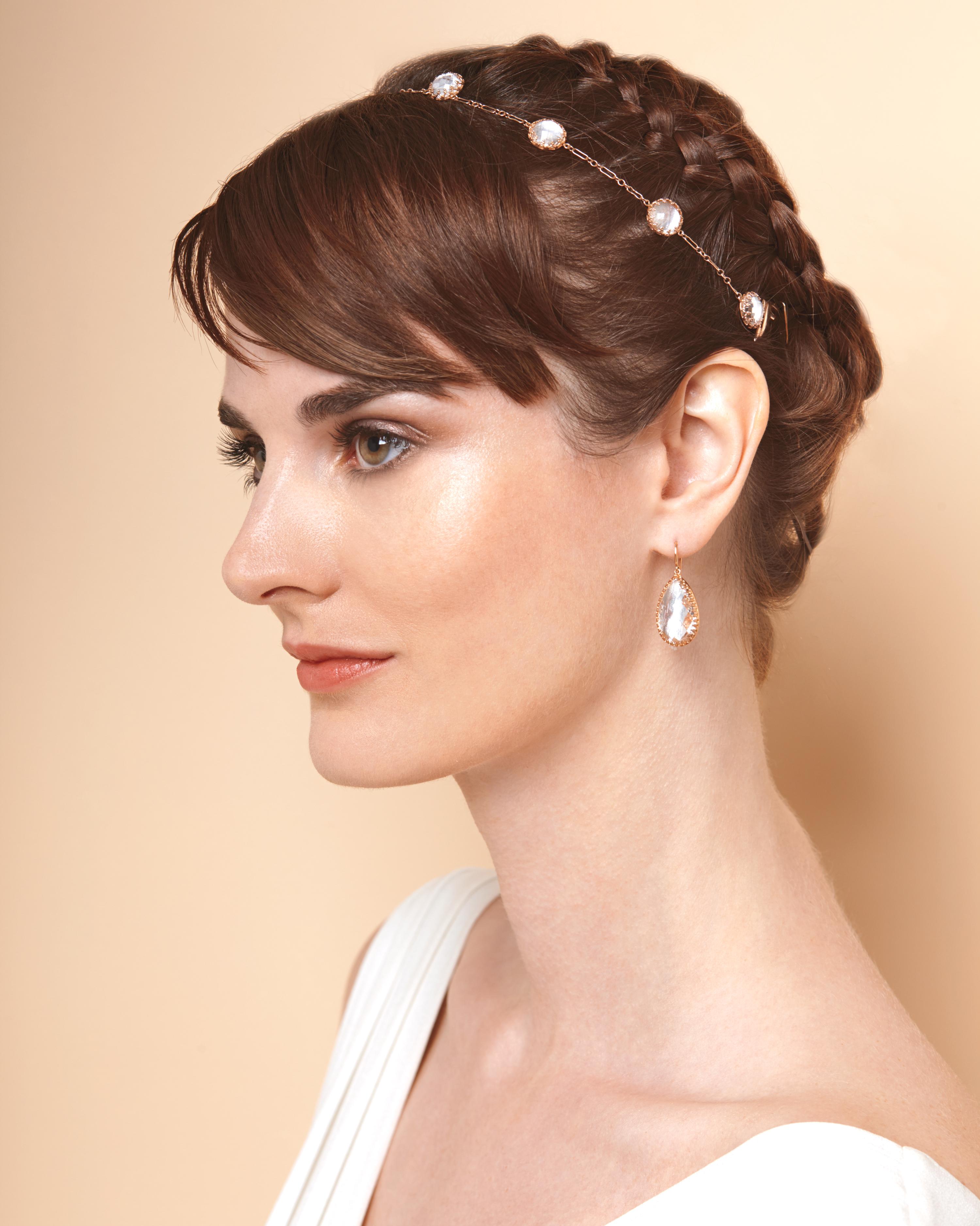 02-adorned-short-hair-jewel-headband-090-d111402.jpg