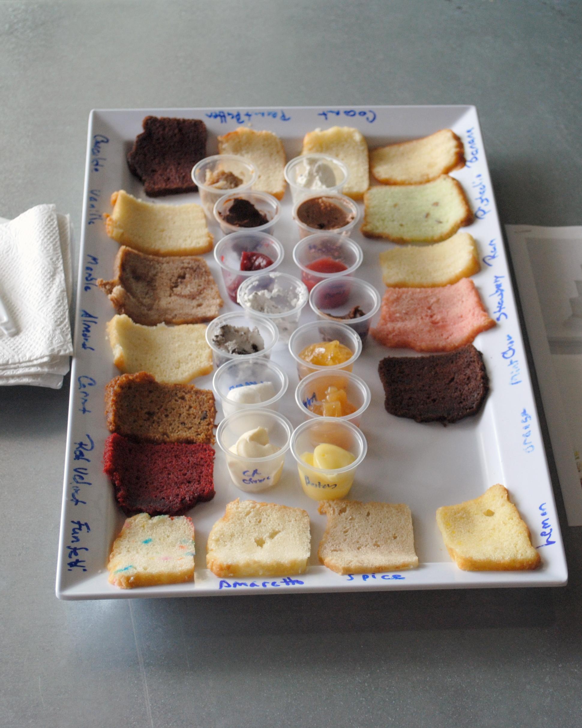 bridalbeautydiaries-lauren-post9-cake--asting-1-1014.jpg