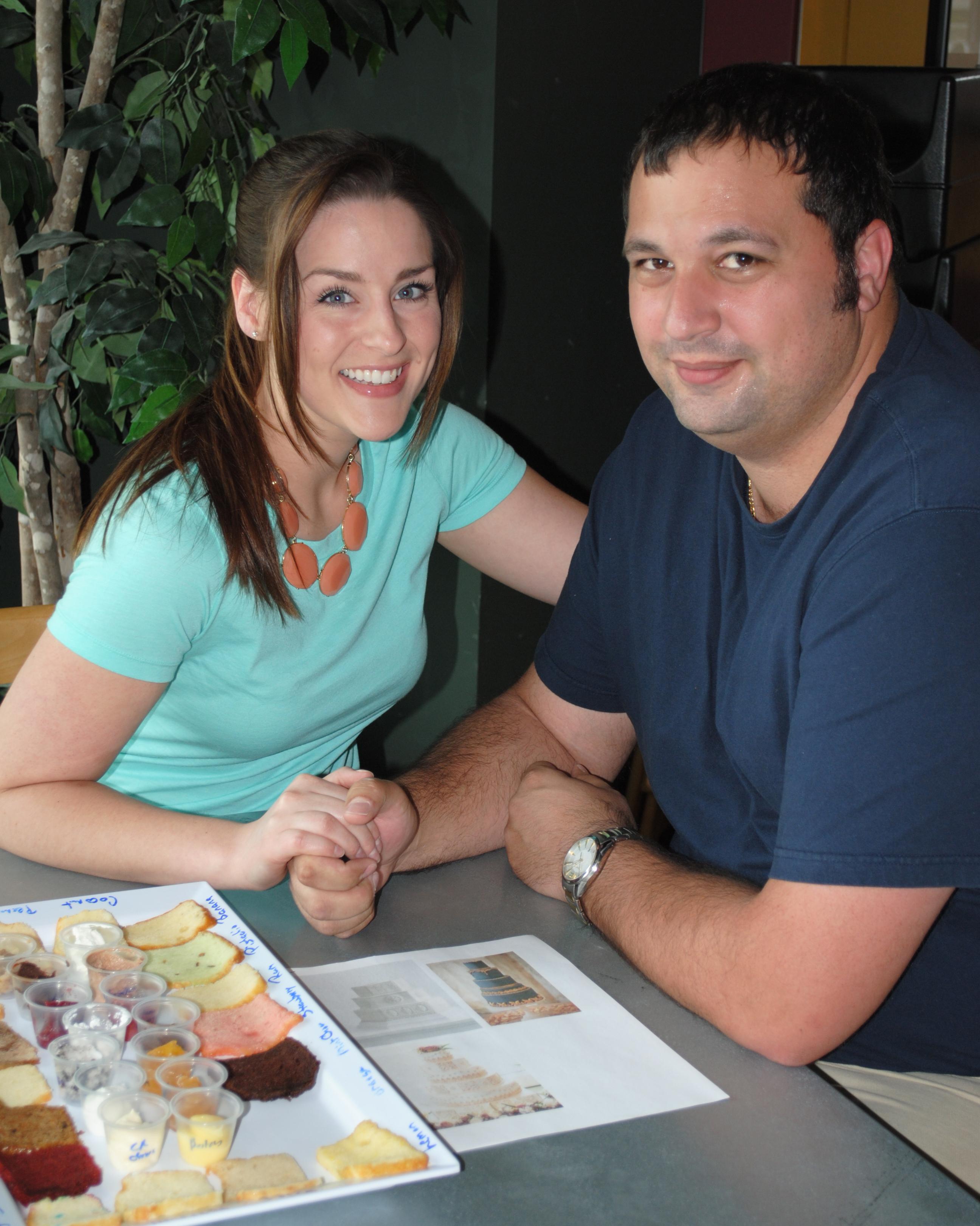 bridalbeautydiaries-lauren-post9-cake--asting-2-1014.jpg