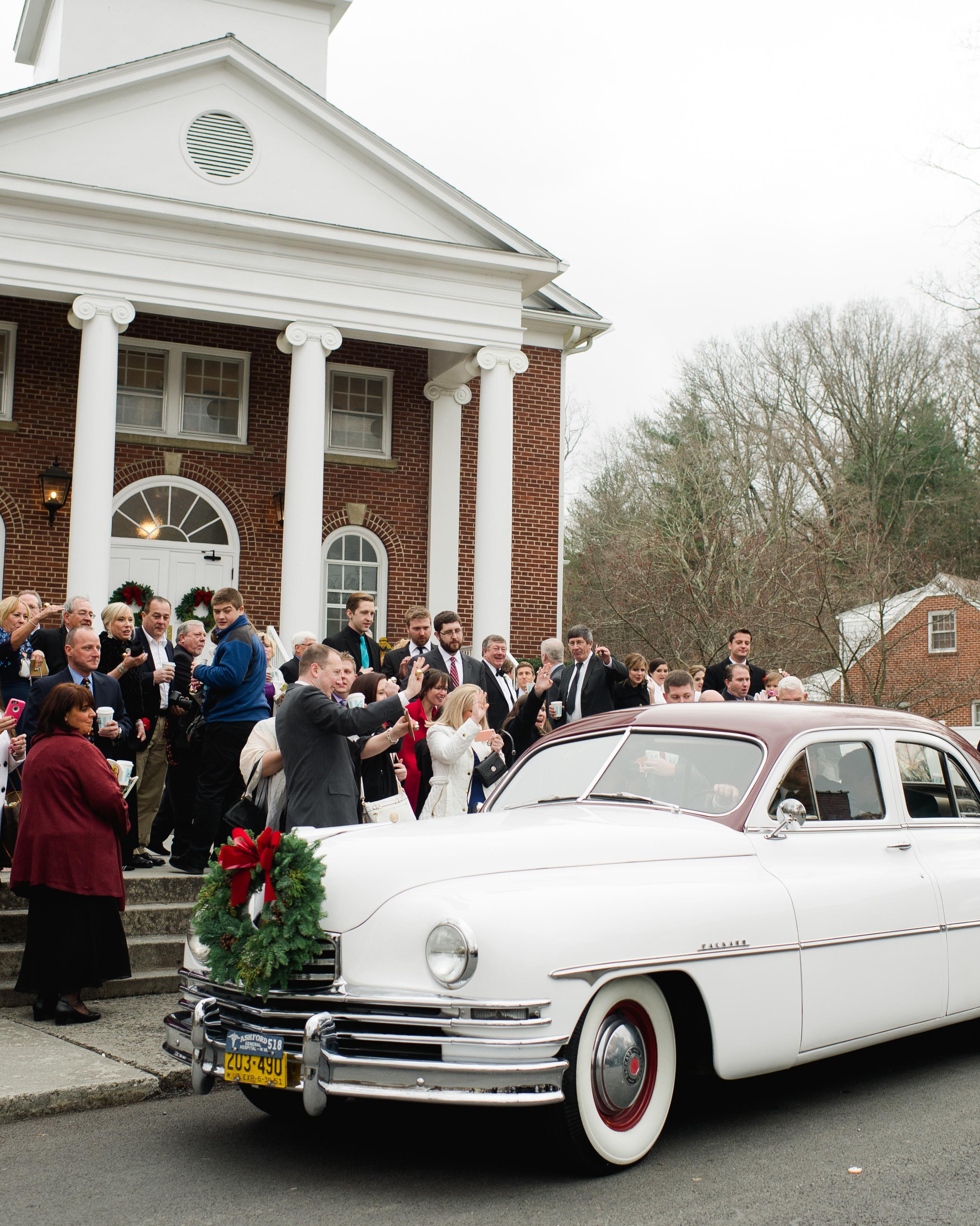 paige-michael-wedding-car-0779-s112431-1215.jpg